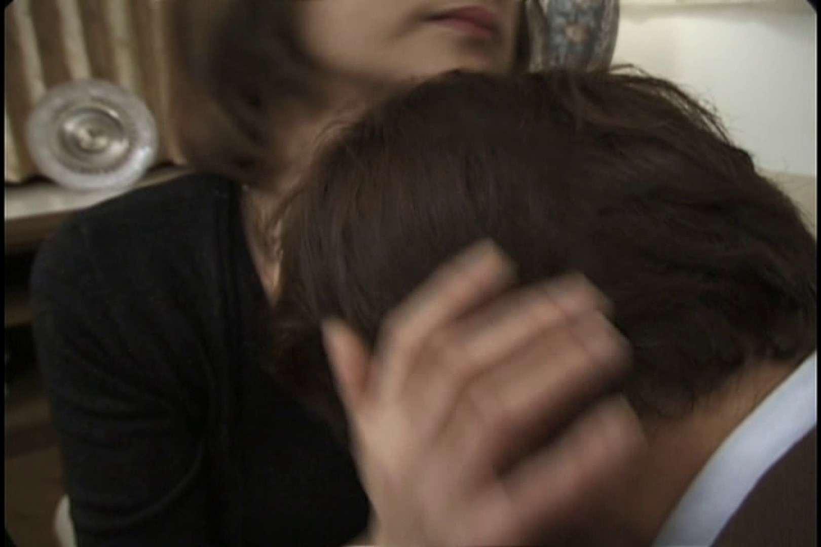 昼間の奥様は欲求不満 ~石川麻紀~ エッチな熟女 | 0  102pic 59