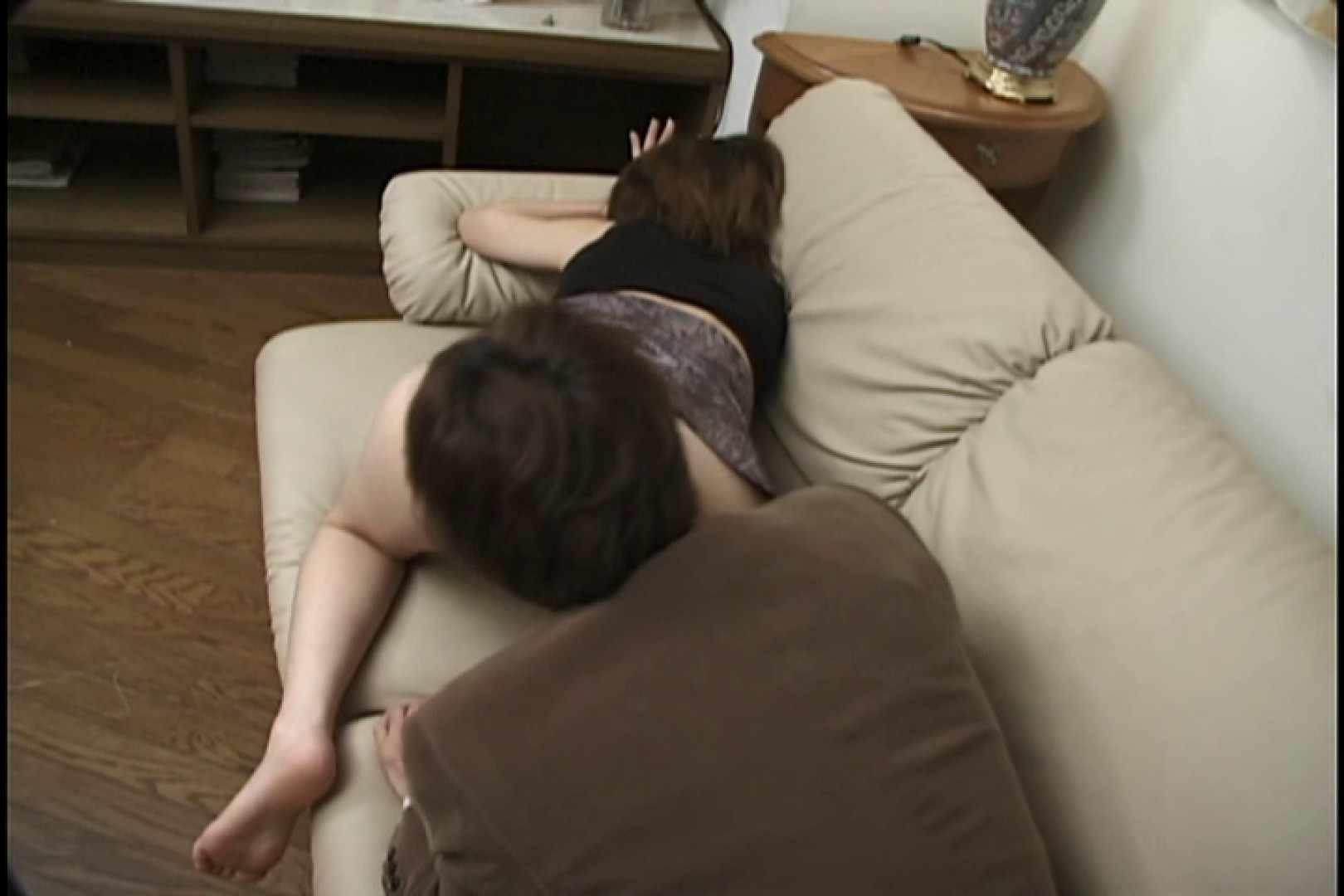 昼間の奥様は欲求不満 ~石川麻紀~ エッチな熟女 | 0  102pic 85