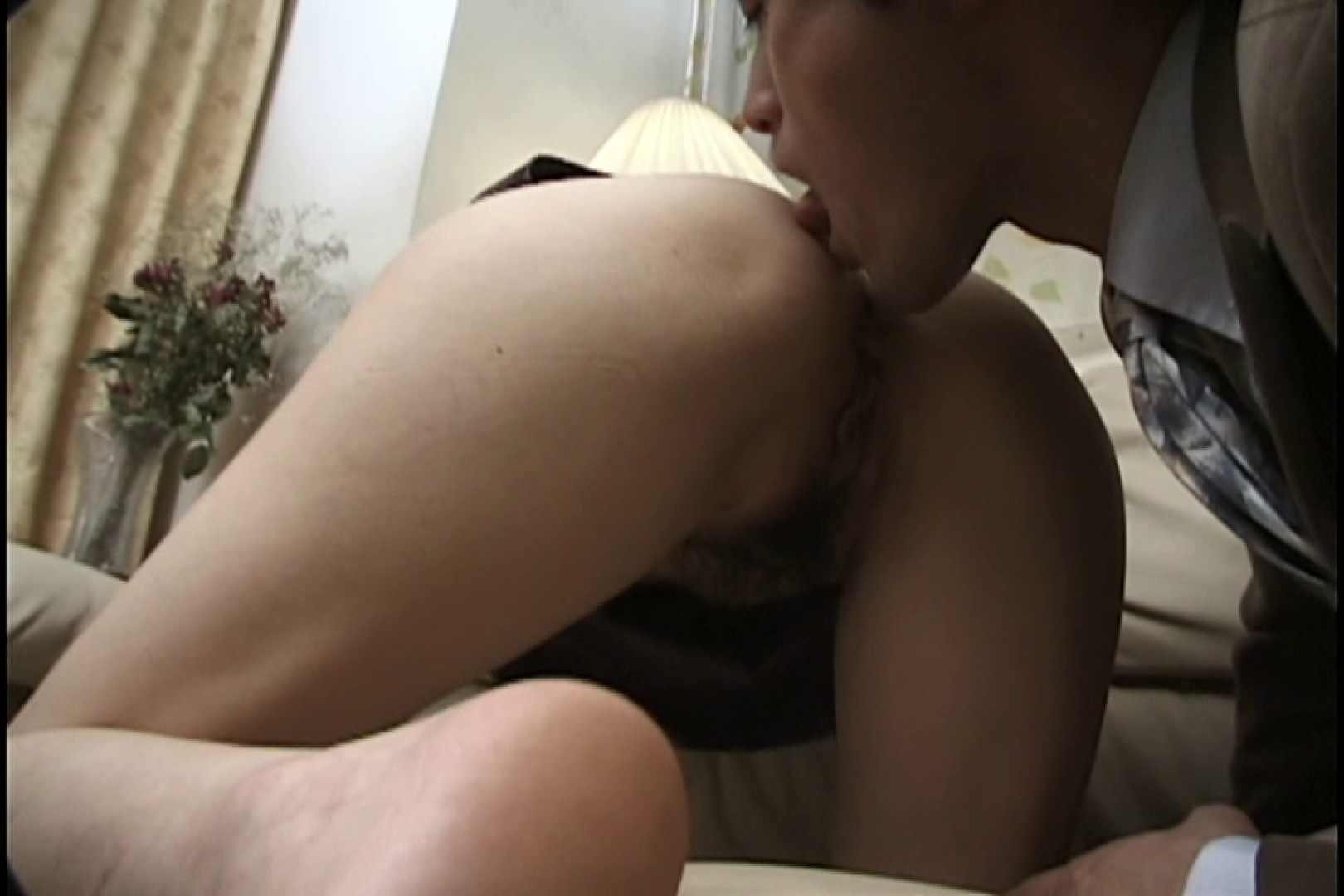昼間の奥様は欲求不満 ~石川麻紀~ エッチな熟女  102pic 88