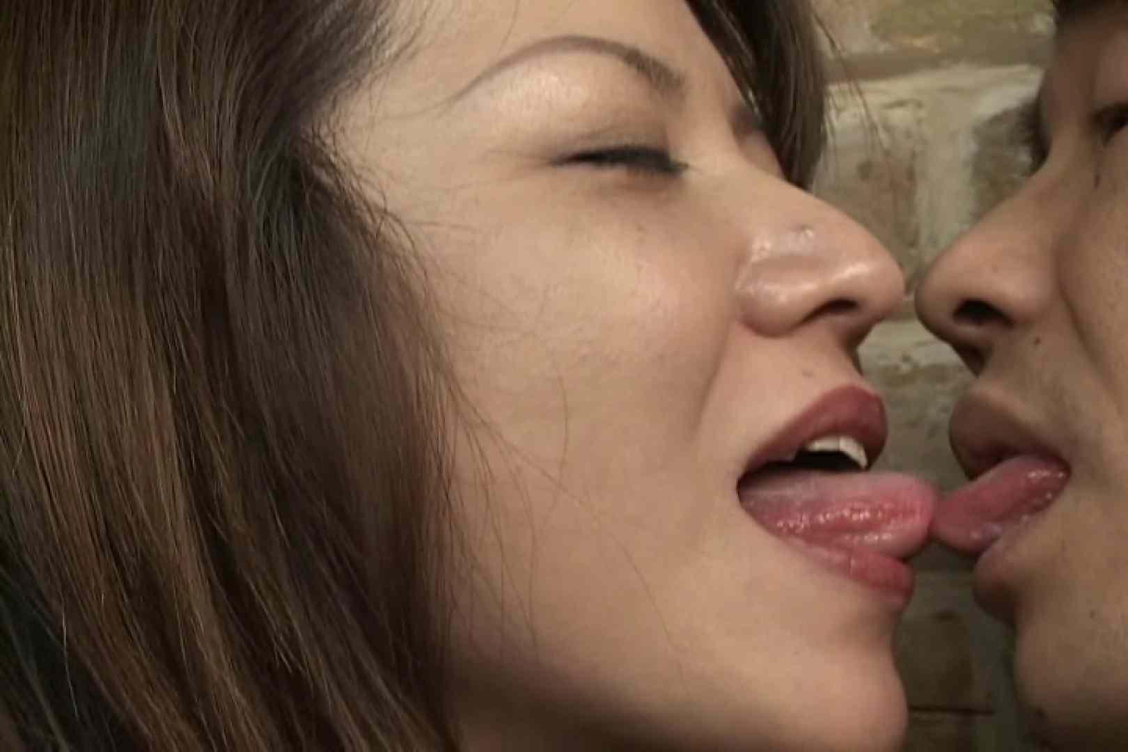 昼間の奥様は欲求不満 ~立花由美~ エッチな熟女 | 0  64pic 57