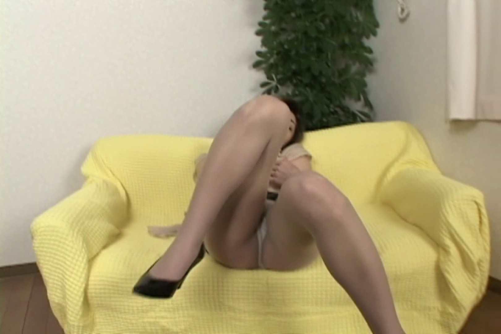 昼間の奥様は欲求不満 ~榊原栄子~ SEX映像 | エッチな熟女  101pic 22