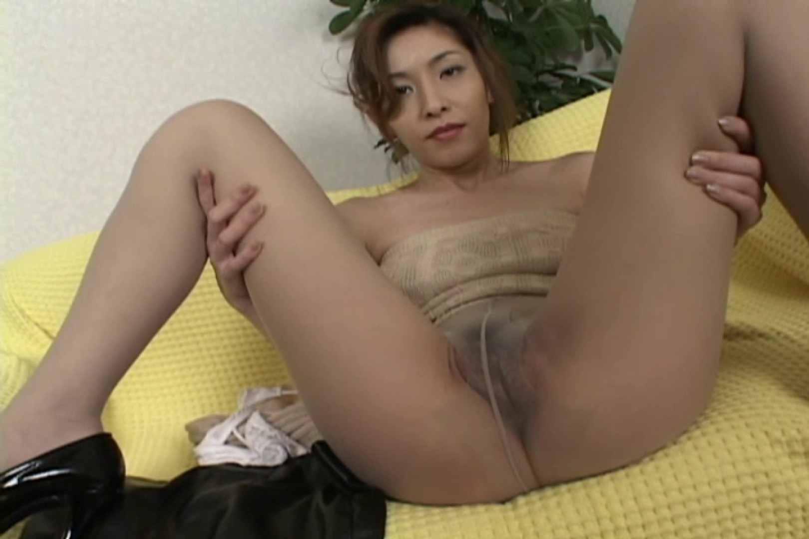 昼間の奥様は欲求不満 ~榊原栄子~ SEX映像  101pic 51