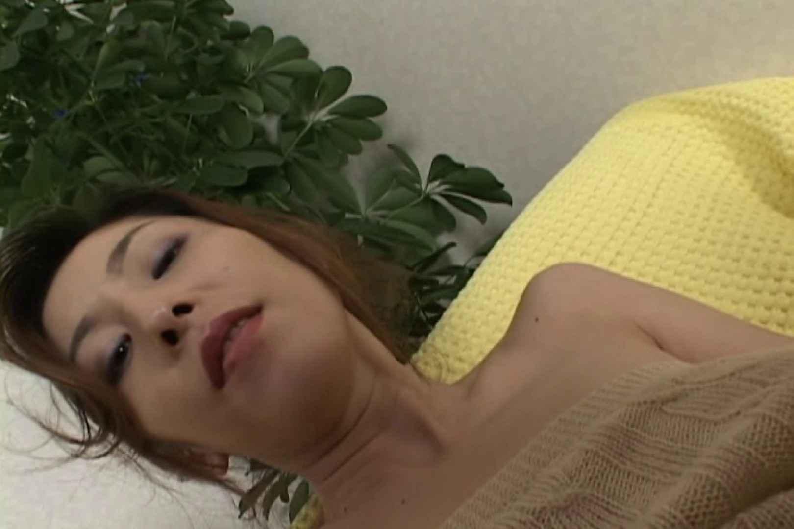 昼間の奥様は欲求不満 ~榊原栄子~ SEX映像  101pic 57