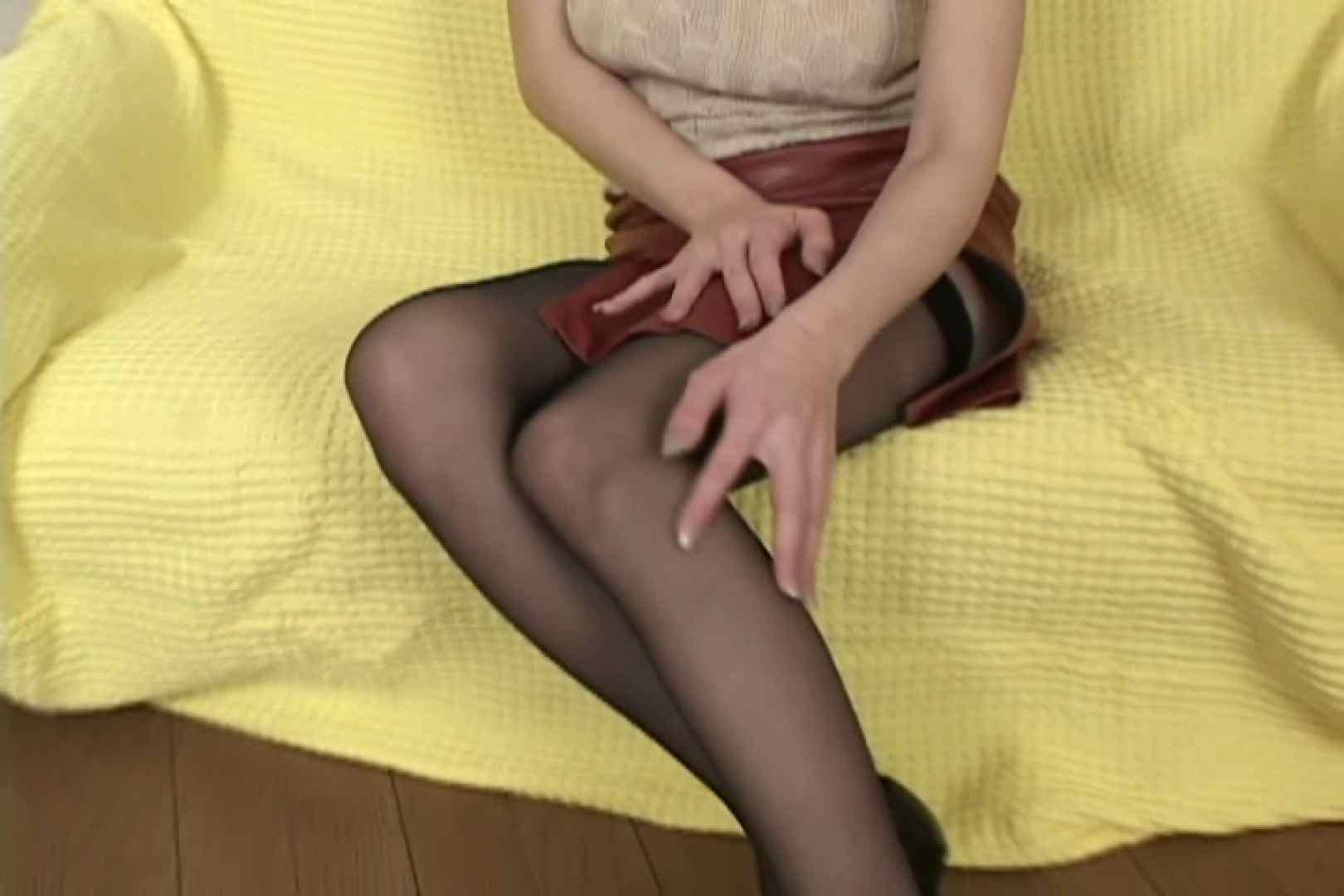 昼間の奥様は欲求不満 ~榊原栄子~ SEX映像 | エッチな熟女  101pic 58