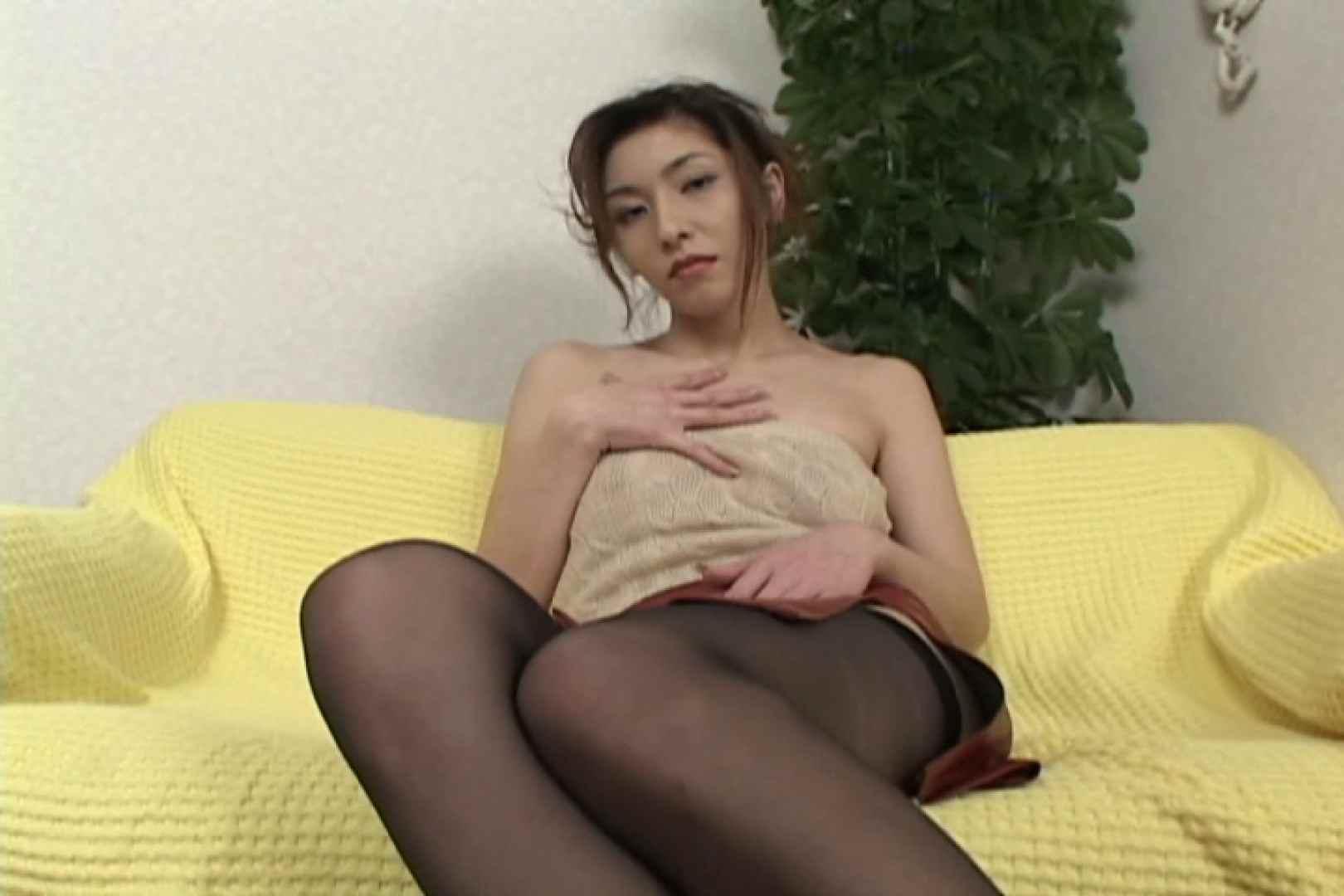 昼間の奥様は欲求不満 ~榊原栄子~ SEX映像 | エッチな熟女  101pic 61