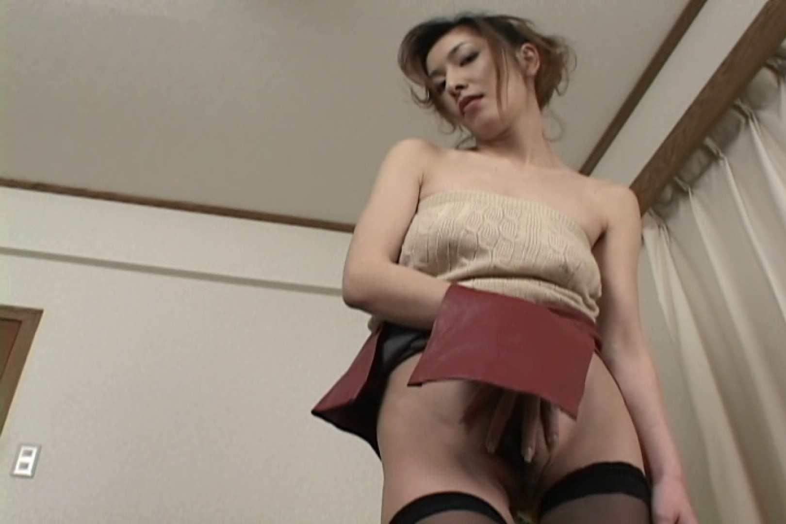 昼間の奥様は欲求不満 ~榊原栄子~ SEX映像 | エッチな熟女  101pic 85