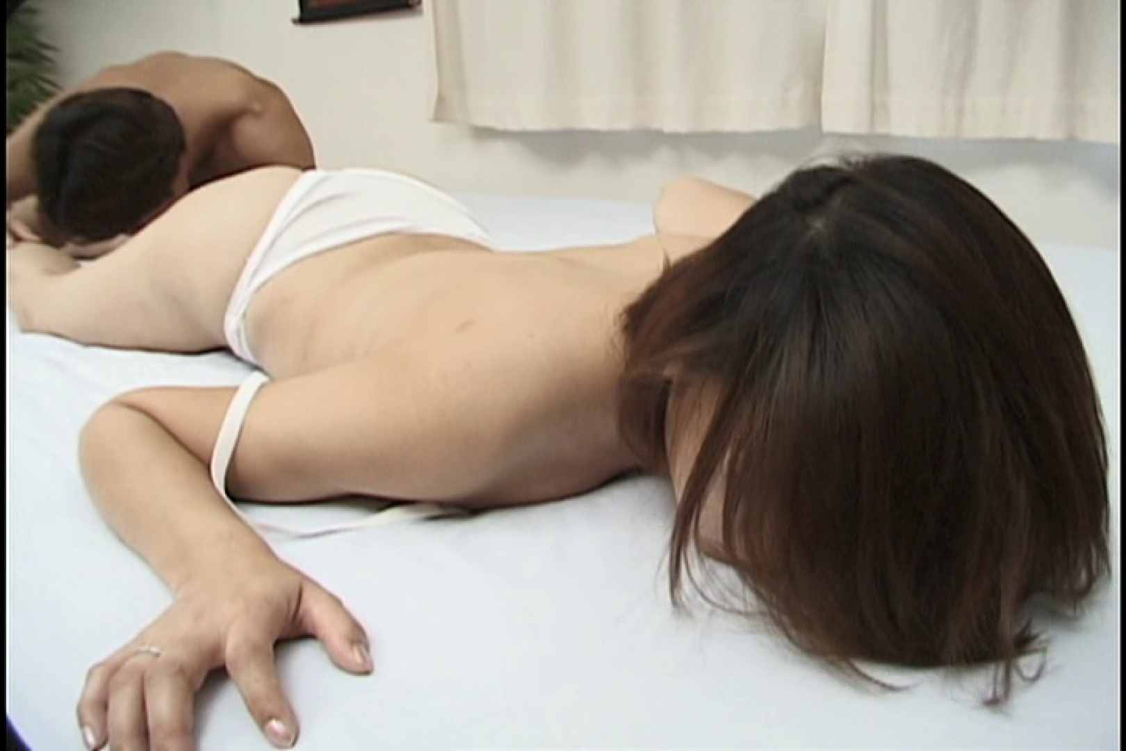 昼間の奥様は欲求不満 ~江口亜紀子~ バイブで・・ | ローター  63pic 28