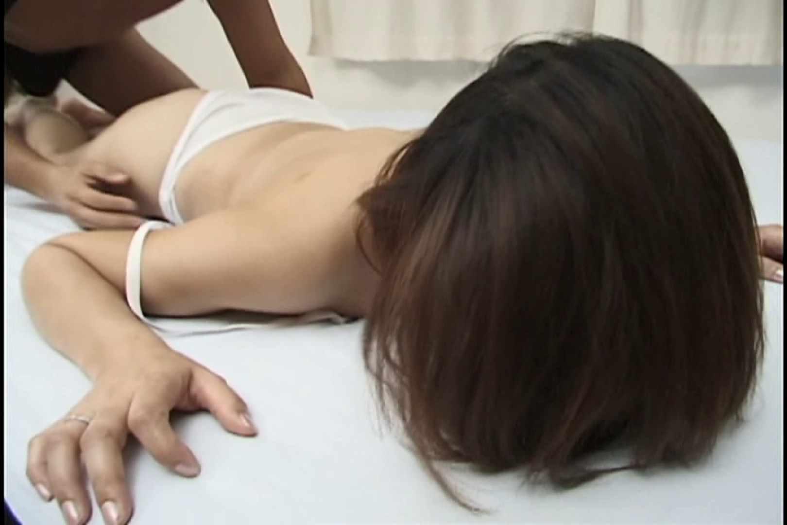 昼間の奥様は欲求不満 ~江口亜紀子~ エッチな熟女 のぞき動画キャプチャ 63pic 29