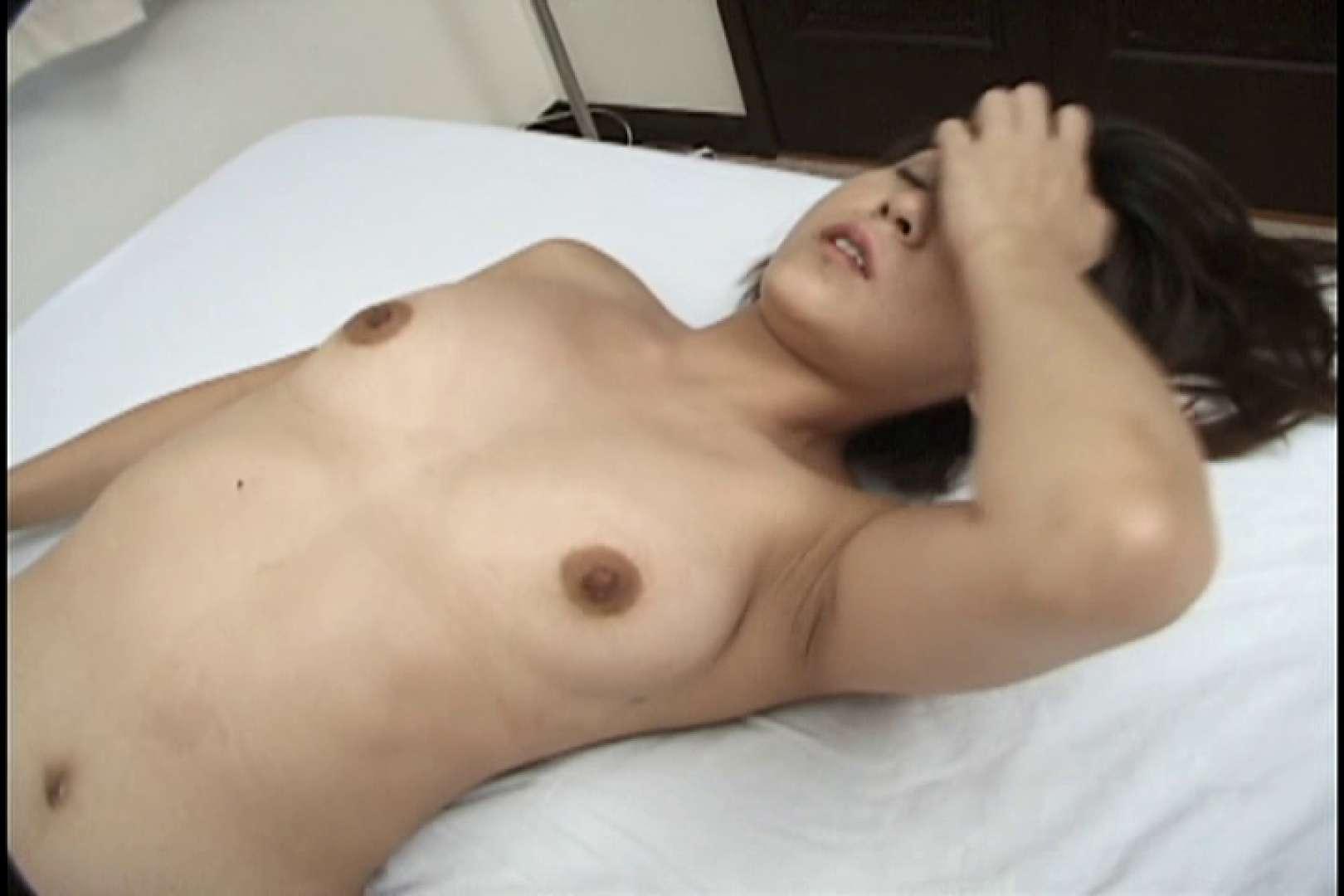 昼間の奥様は欲求不満 ~江口亜紀子~ バイブで・・  63pic 30