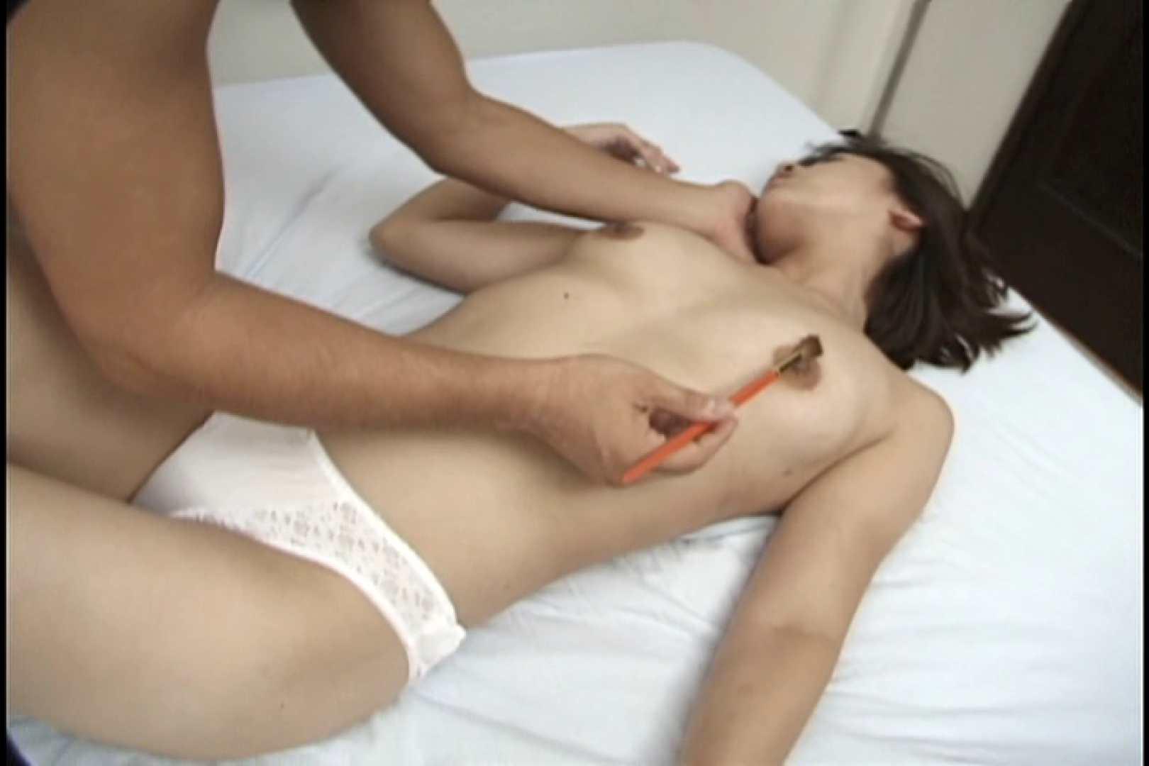 昼間の奥様は欲求不満 ~江口亜紀子~ バイブで・・ | ローター  63pic 31