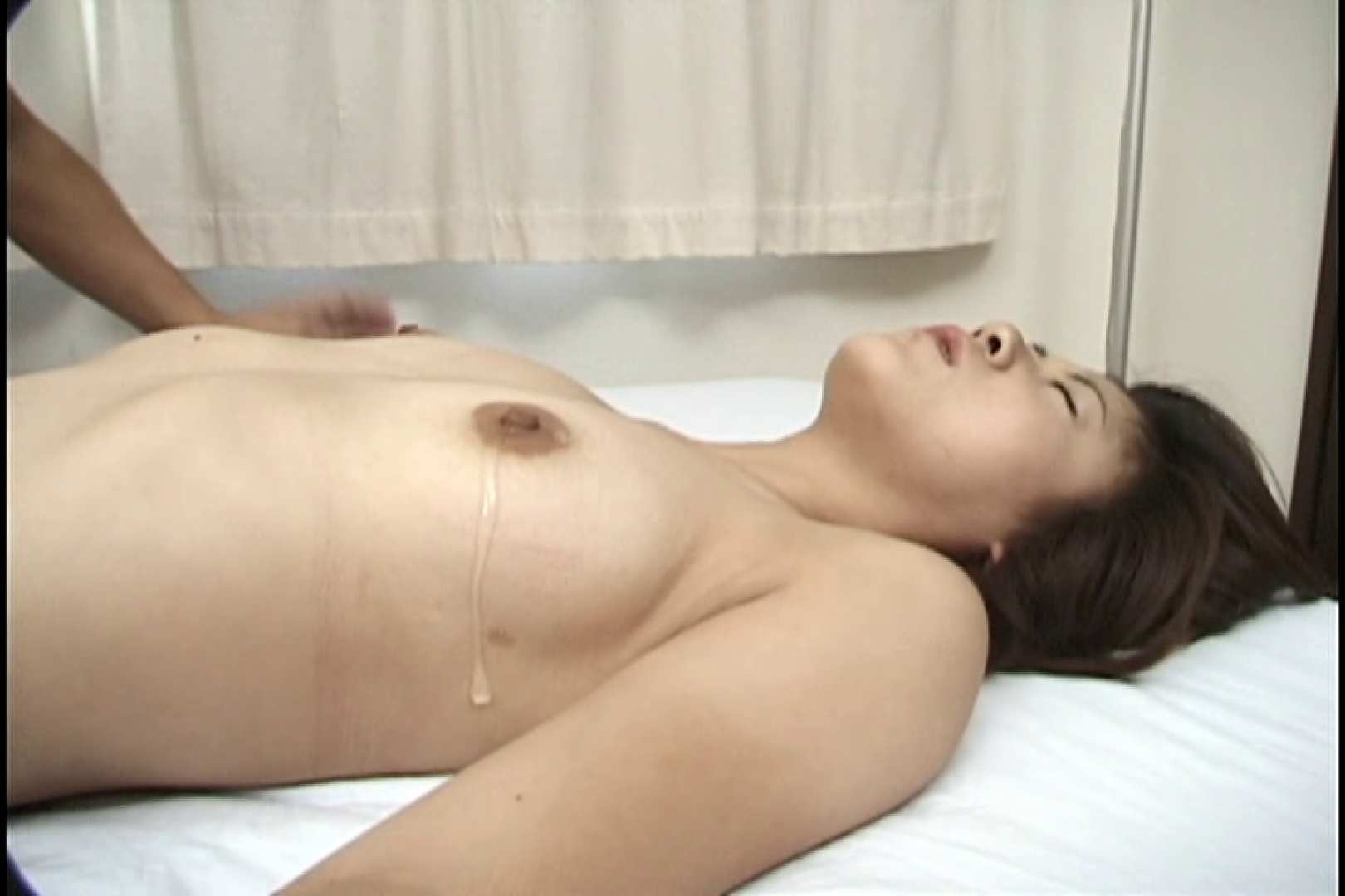 昼間の奥様は欲求不満 ~江口亜紀子~ バイブで・・  63pic 36
