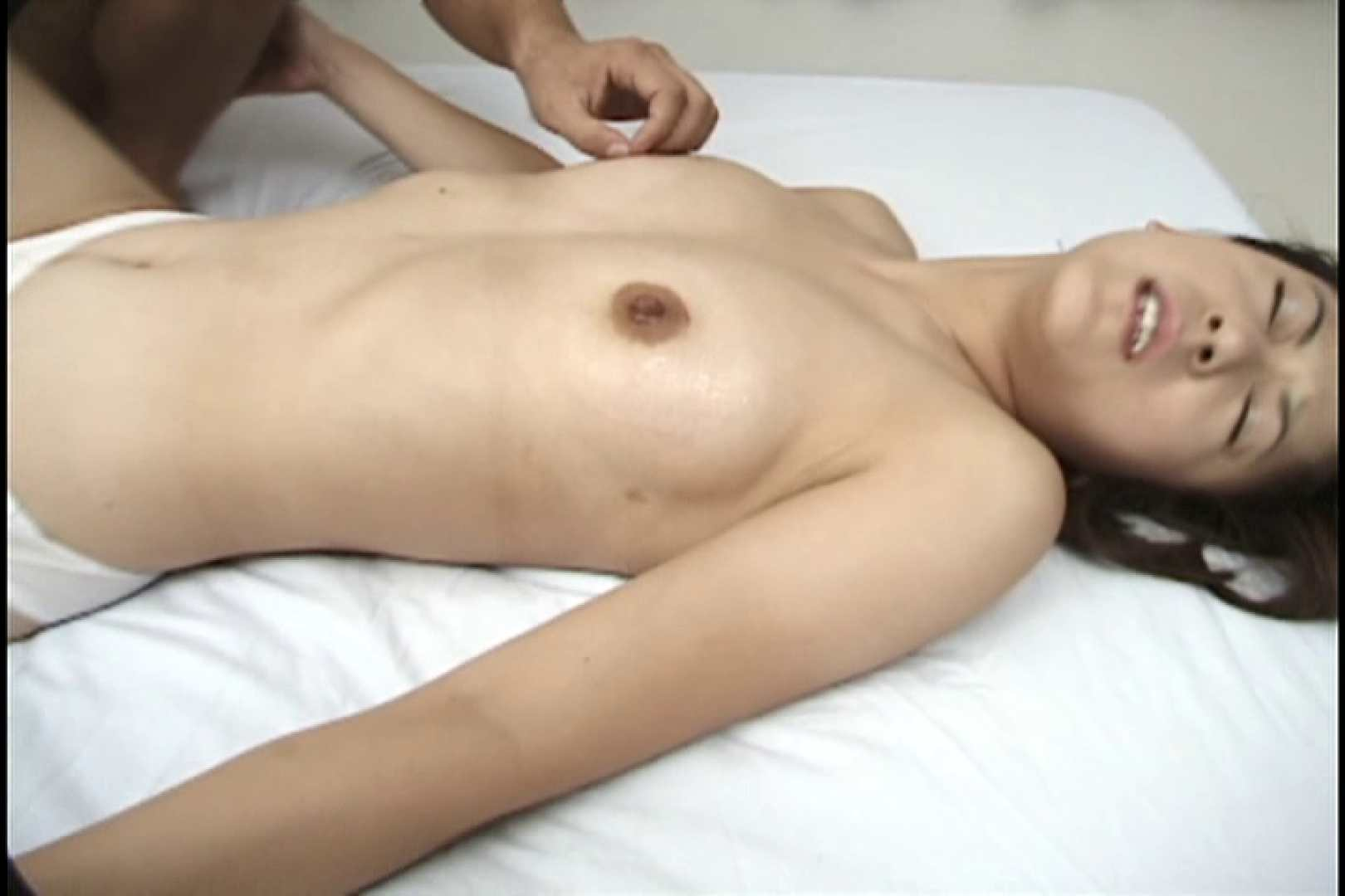 昼間の奥様は欲求不満 ~江口亜紀子~ バイブで・・ | ローター  63pic 37