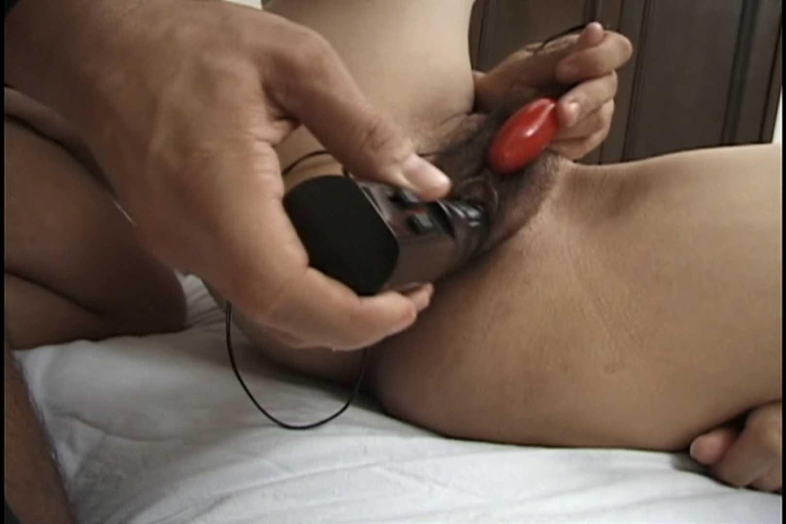昼間の奥様は欲求不満 ~江口亜紀子~ バイブで・・  63pic 54
