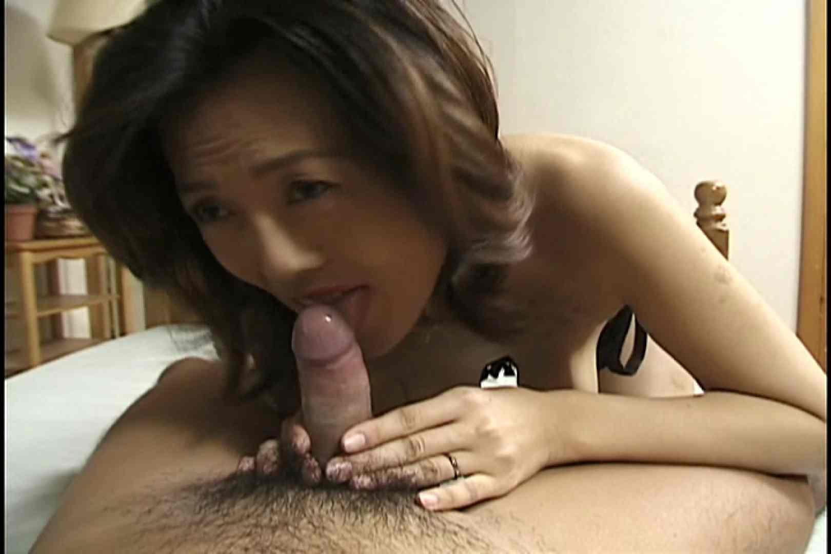 美巨乳Eカップの三十路美人妻と淫乱SEX~島田琴江~ 手マン AV無料 109pic 7