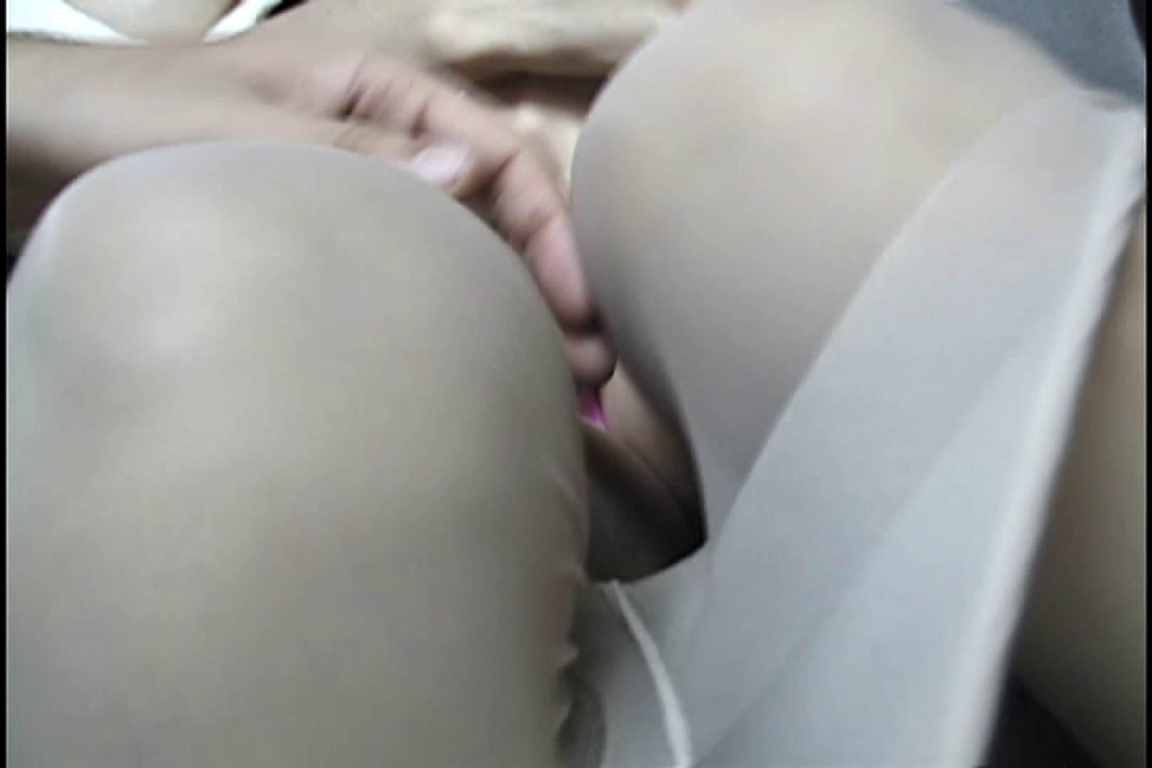 美巨乳Eカップの三十路美人妻と淫乱SEX~島田琴江~ 手マン AV無料 109pic 51