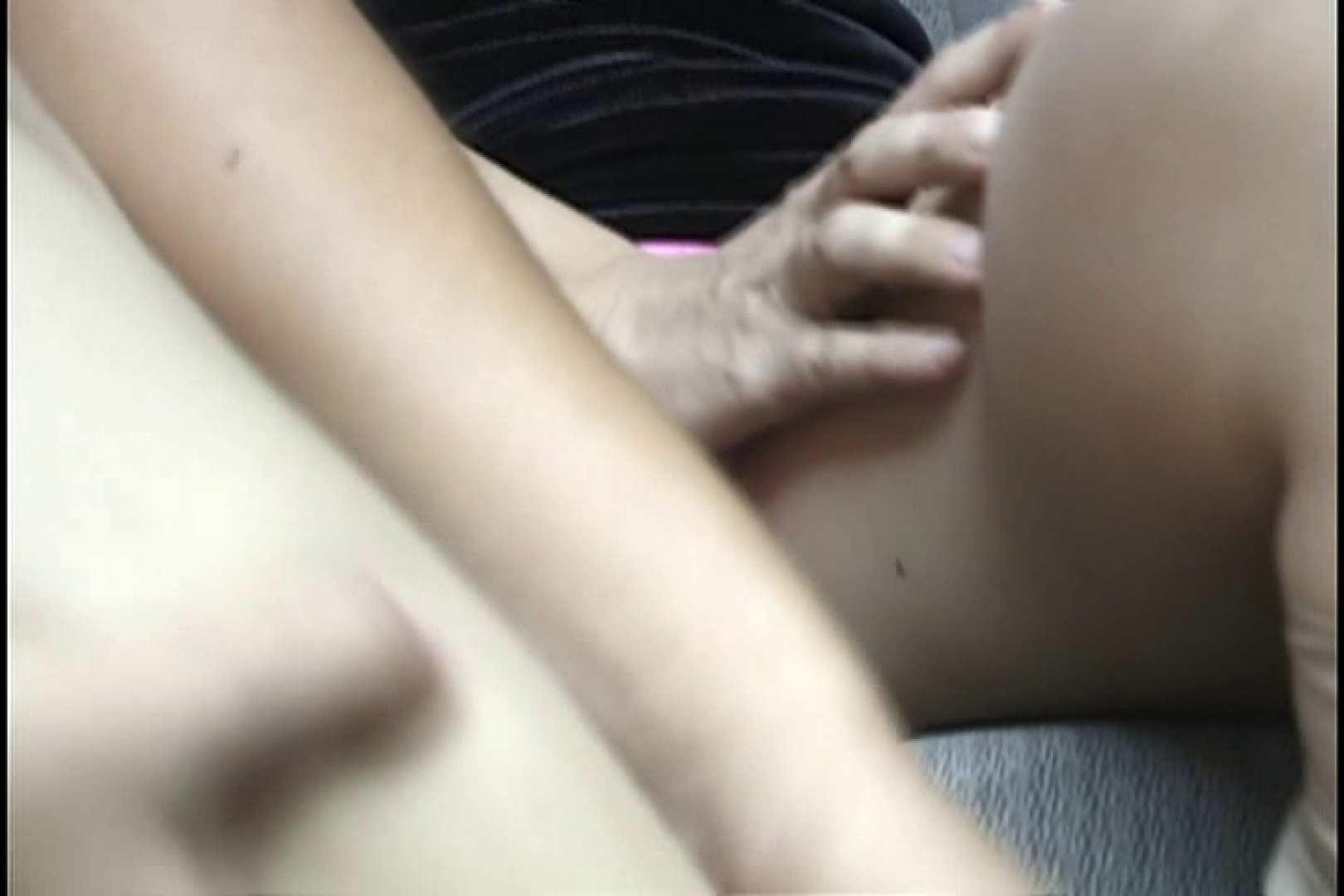 美巨乳Eカップの三十路美人妻と淫乱SEX~島田琴江~ クンニ映像  109pic 55
