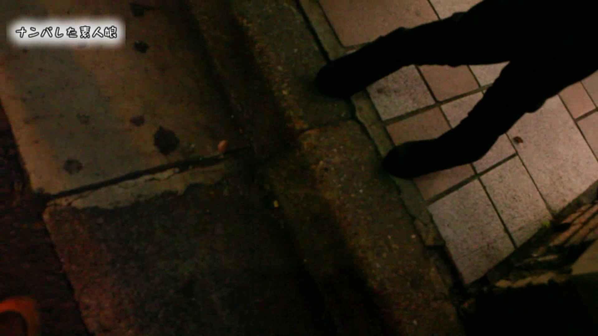 電魔王さんの「隠撮の部屋」アイカ 口内発射 オマンコ無修正動画無料 62pic 3