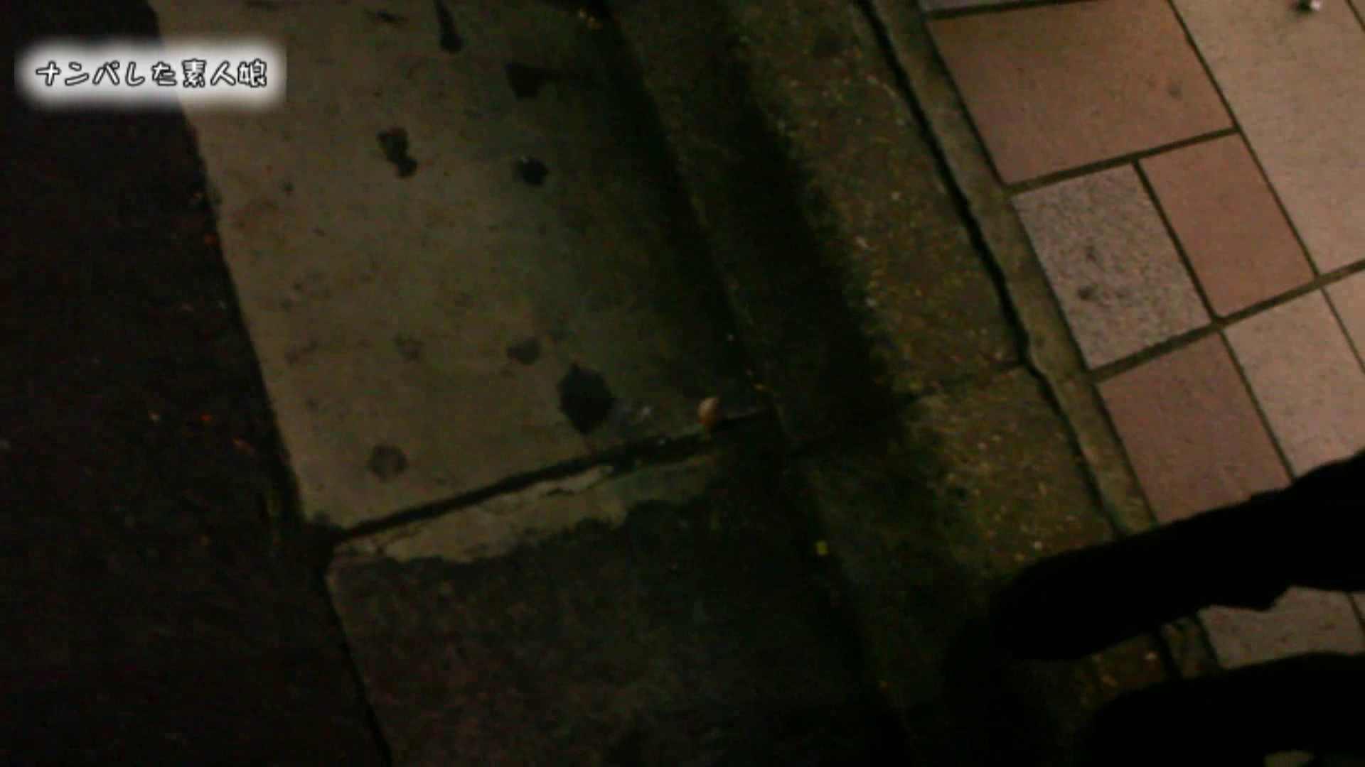 電魔王さんの「隠撮の部屋」アイカ 口内発射 オマンコ無修正動画無料 62pic 7