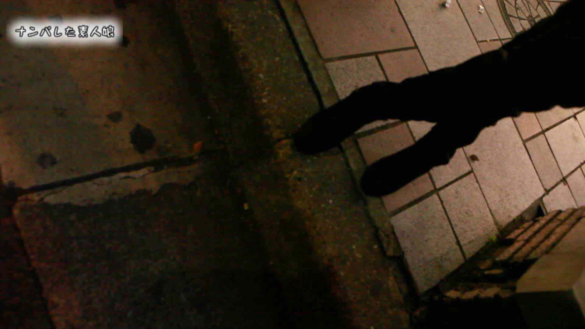 電魔王さんの「隠撮の部屋」アイカ 口内発射 オマンコ無修正動画無料 62pic 11