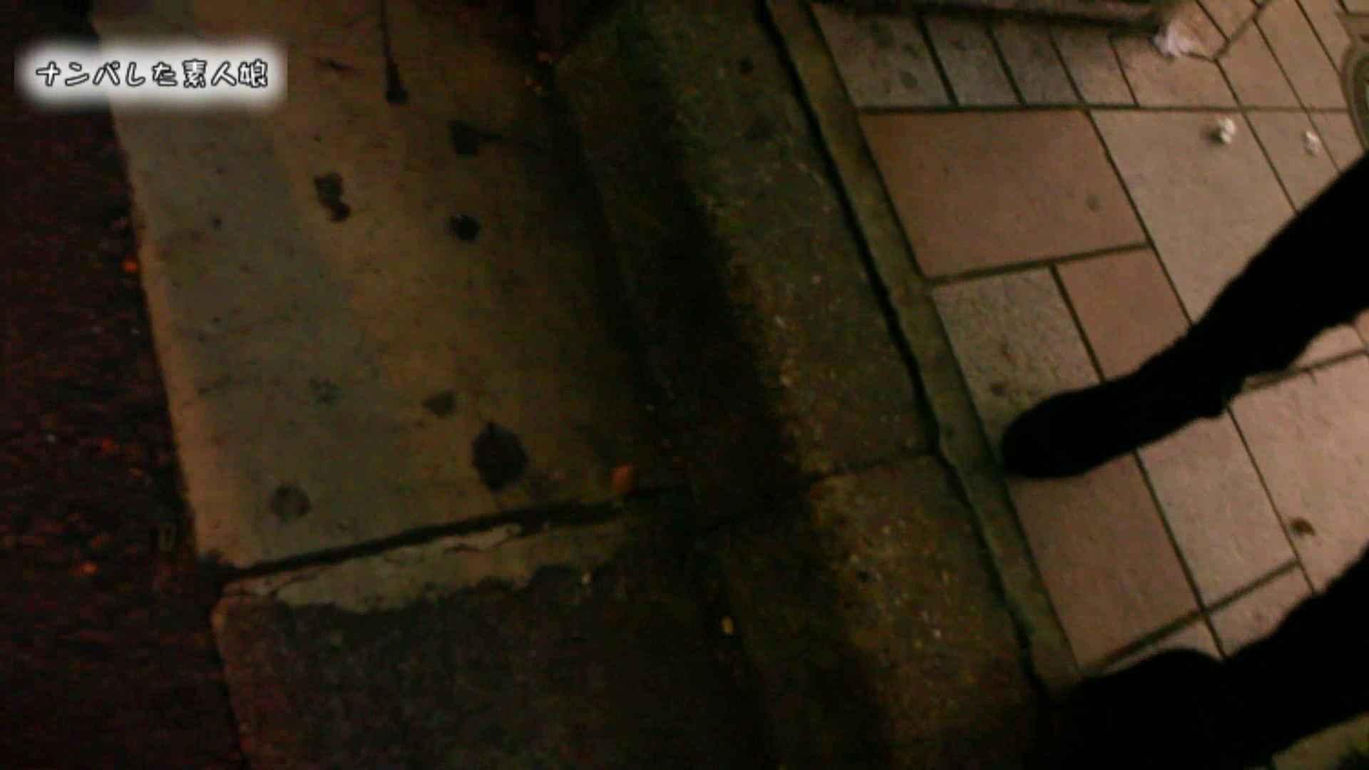 電魔王さんの「隠撮の部屋」アイカ 口内発射 オマンコ無修正動画無料 62pic 19