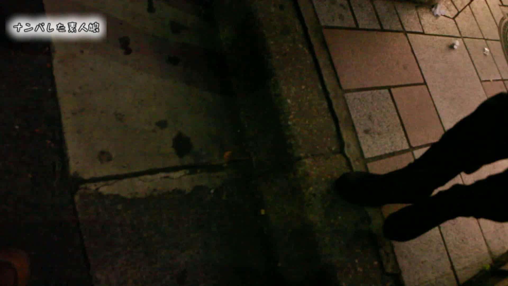 電魔王さんの「隠撮の部屋」アイカ 巨乳女子  62pic 24