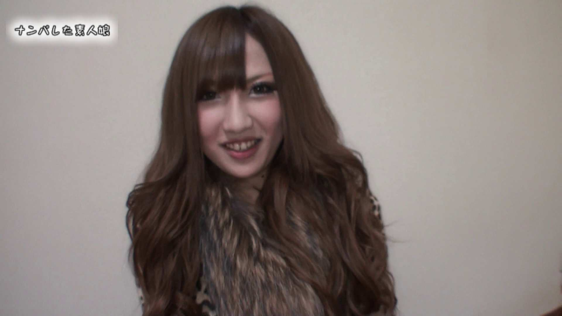 No.2のん19歳 部屋に連れ込んでインタビュー ナンパ 盗撮動画紹介 85pic 2