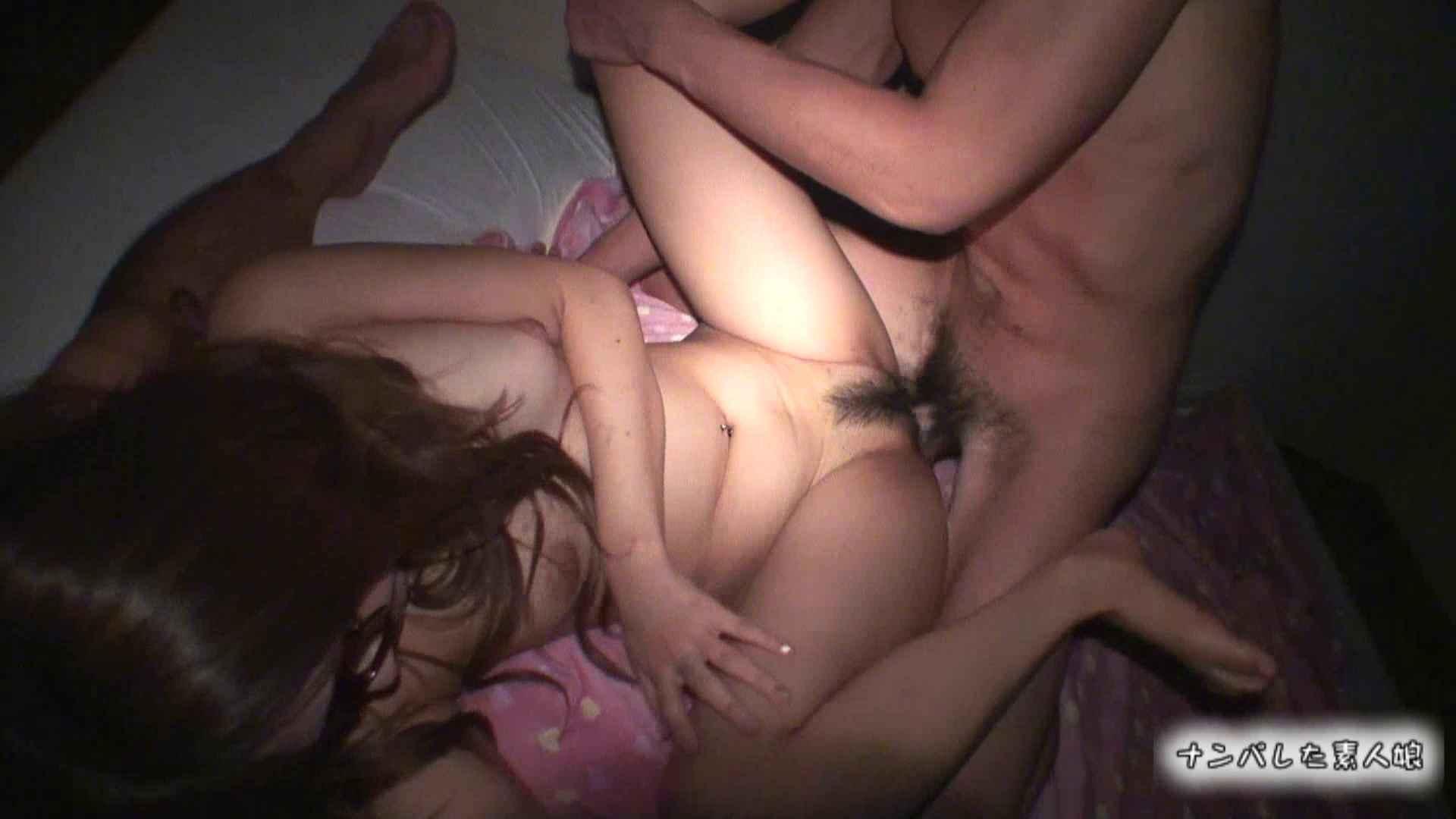 魅惑の化粧室~禁断のプライベート空間~vol.5 ナプキン   エッチなOL  79pic 41