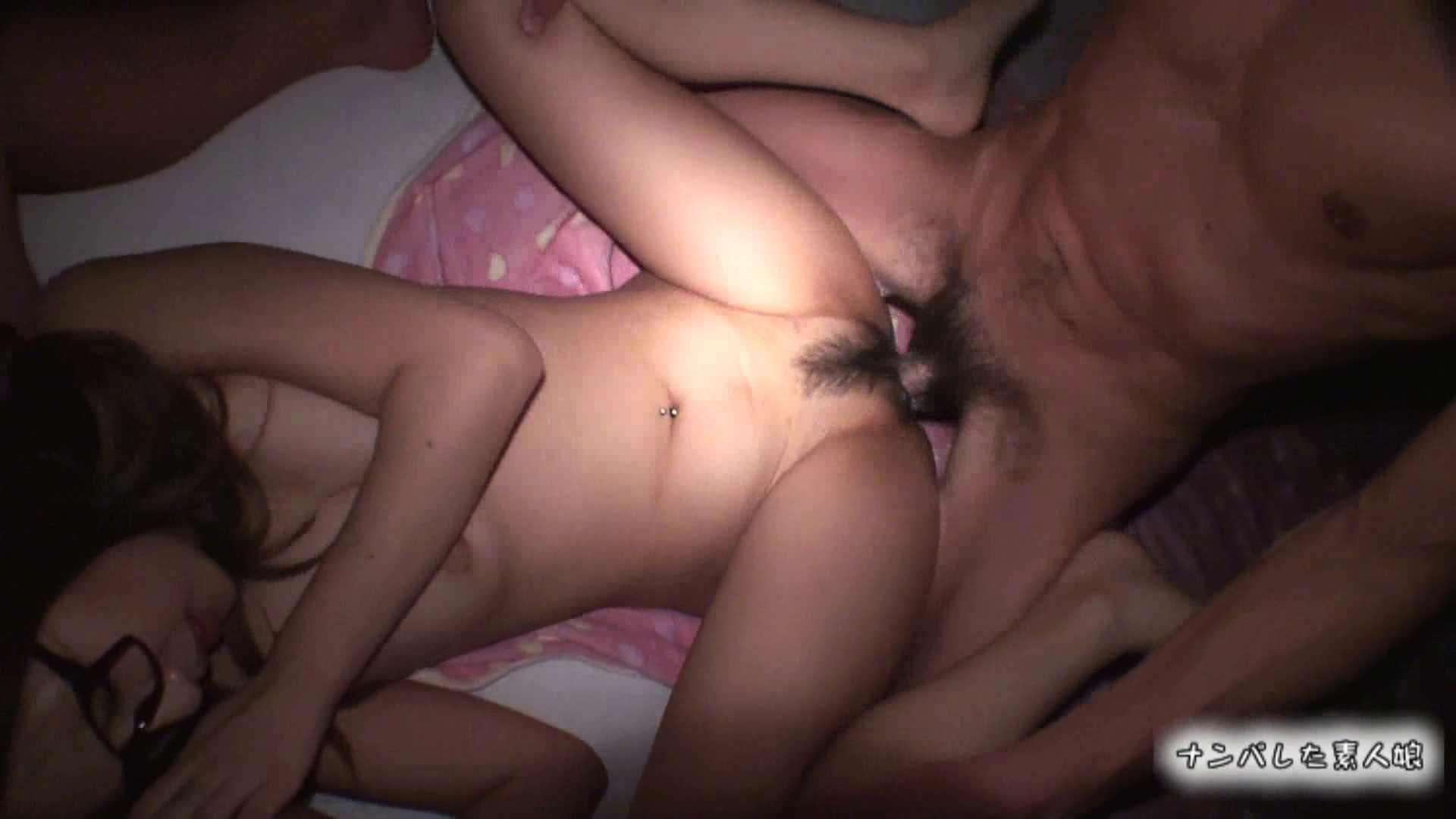 魅惑の化粧室~禁断のプライベート空間~vol.5 洗面所 SEX無修正画像 79pic 51