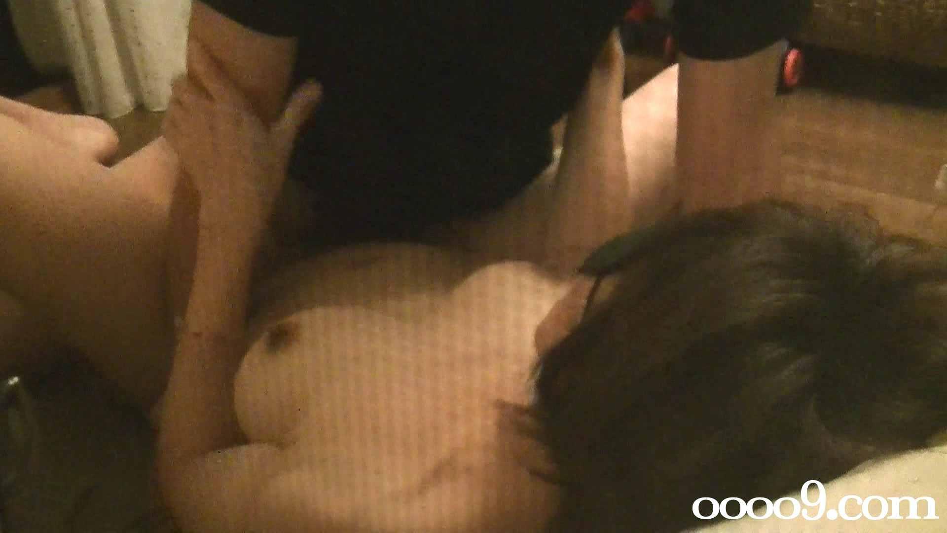 今度はHDだよ!ハメ撮りFカップみかちゃん vol.01 淫乱 のぞき動画キャプチャ 77pic 27