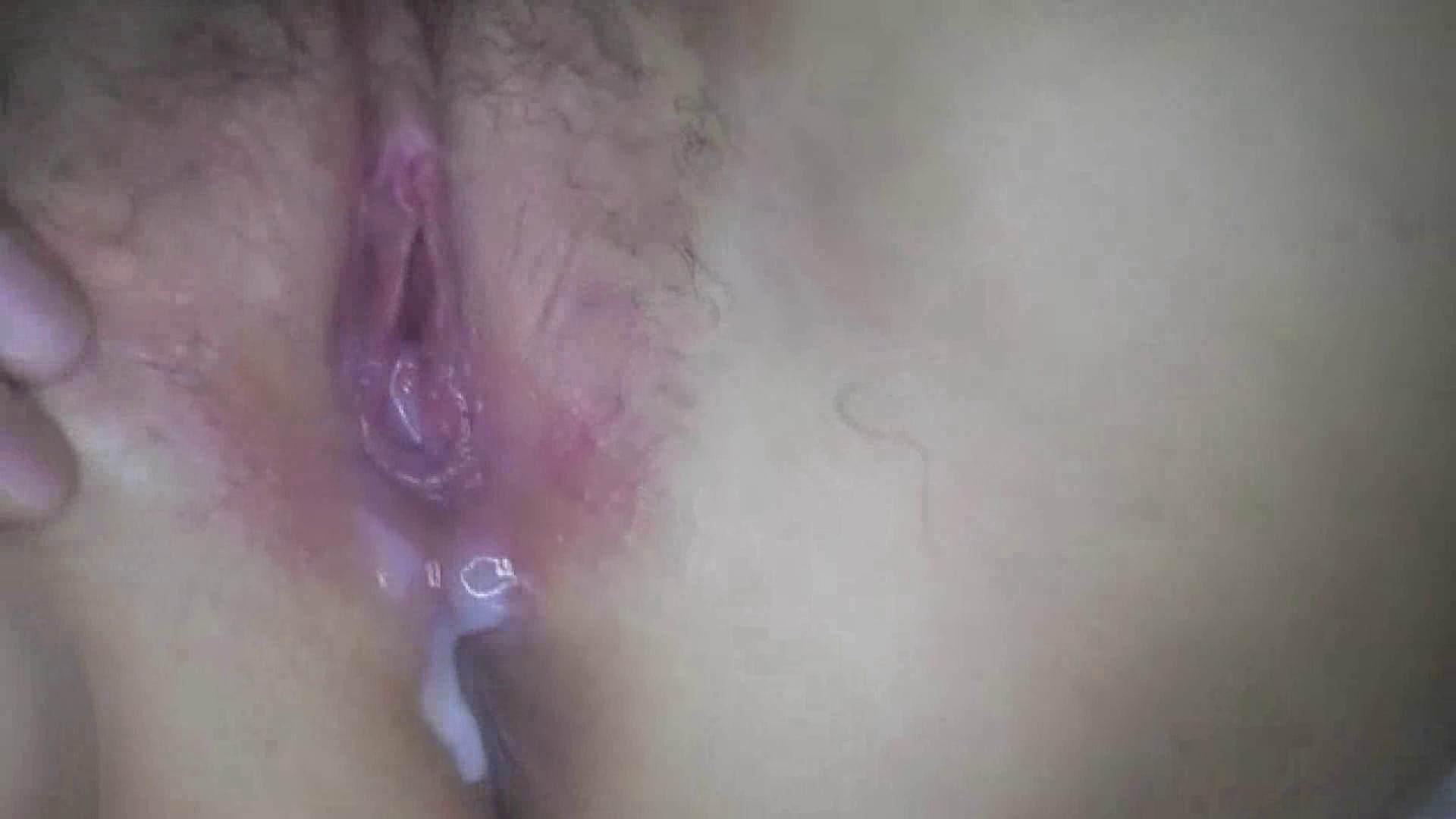 美女だらけの乱交パーティーvol.06後編 SEX映像 われめAV動画紹介 94pic 65