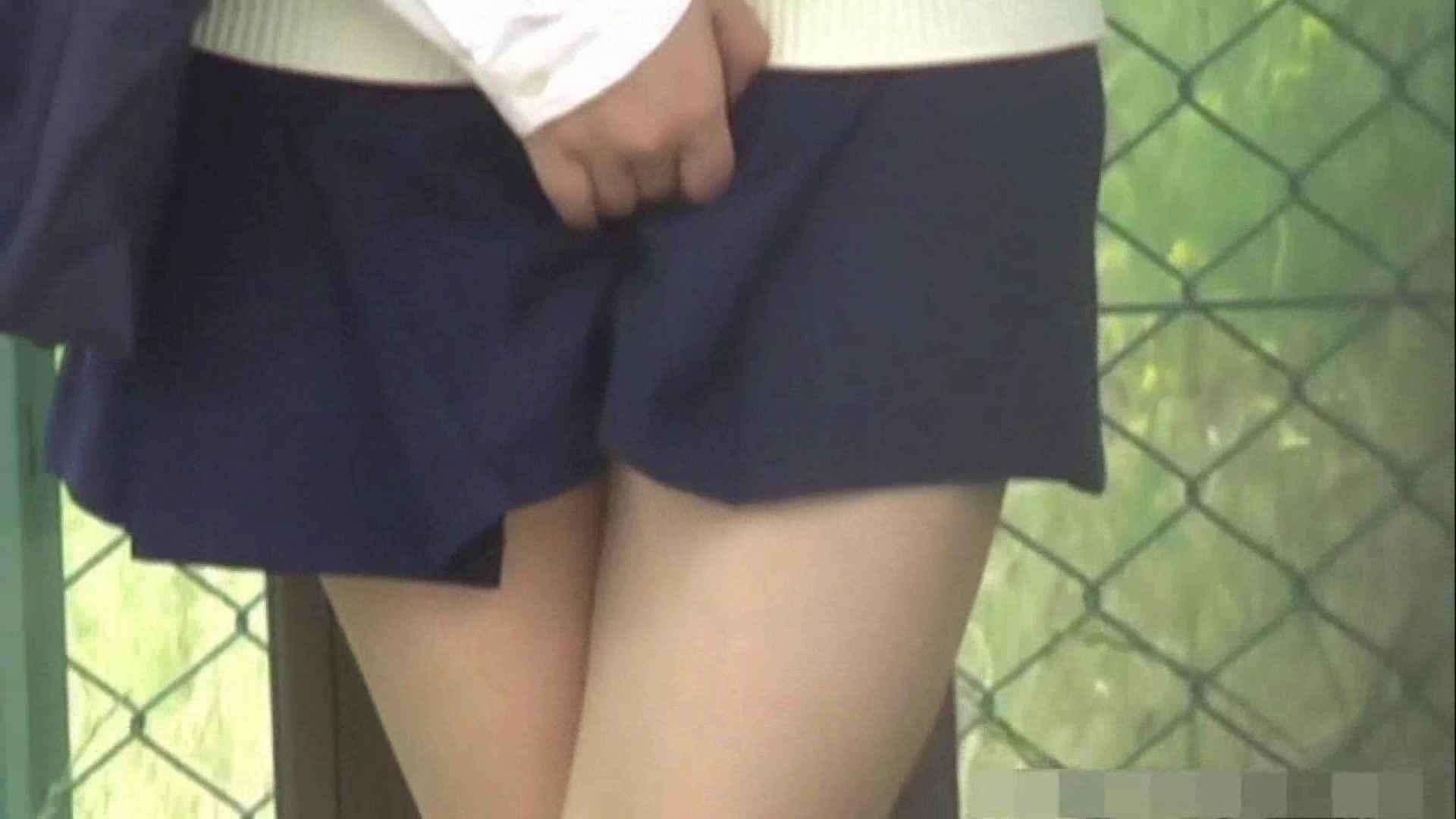 アヘ顔のわたしってどうかしら Vol.043 エッチな乙女 ワレメ動画紹介 49pic 11