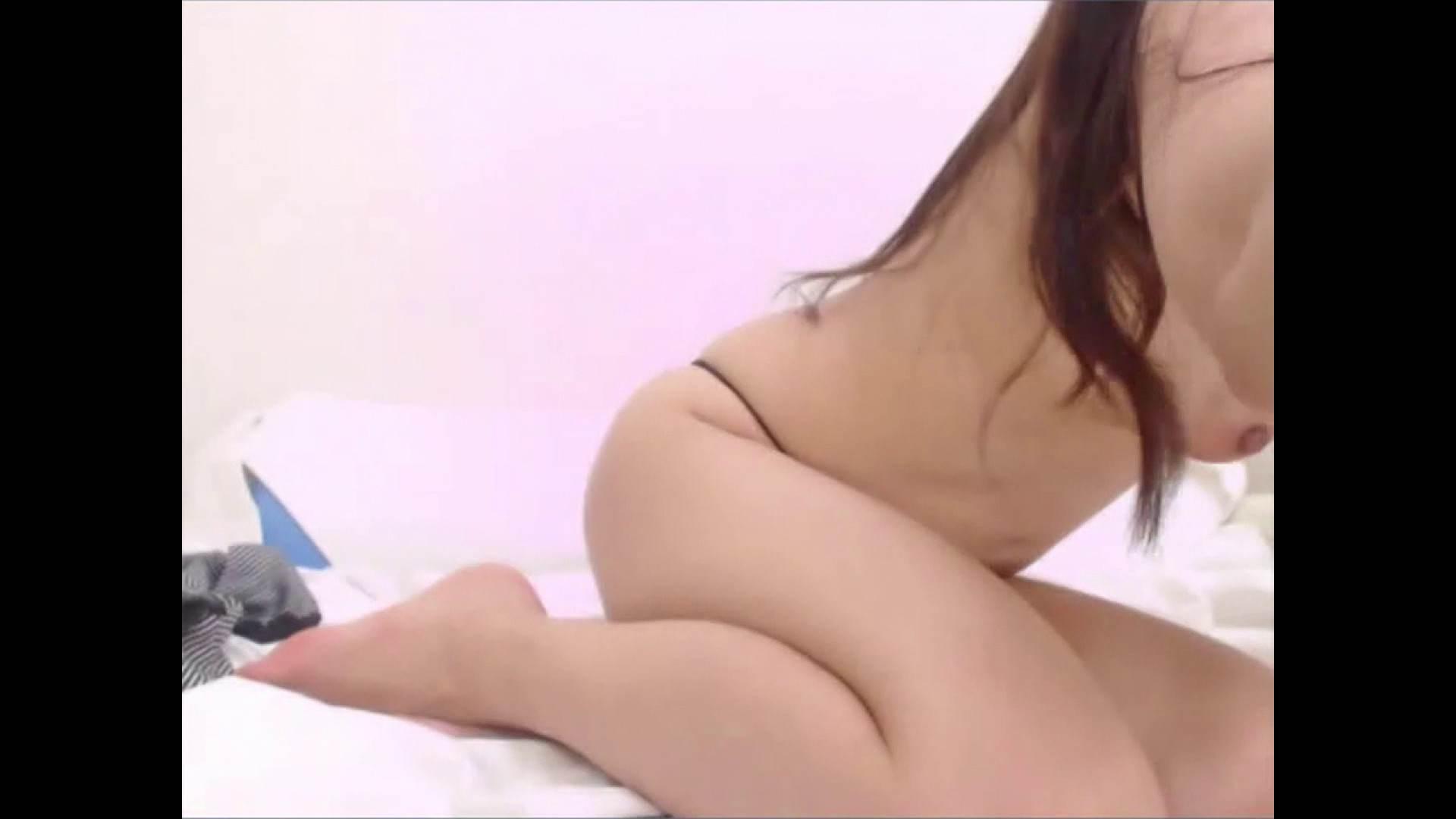チャットでライブオナニーVol.21 隠撮 盗撮動画紹介 71pic 23