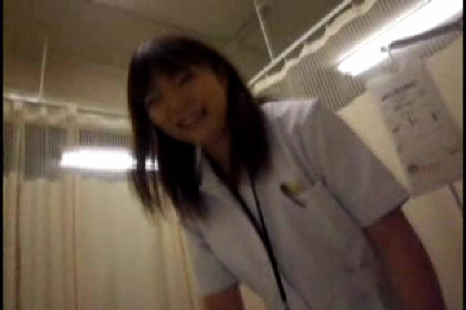 ヤリマンと呼ばれた看護士さんvol1 一般投稿  93pic 12