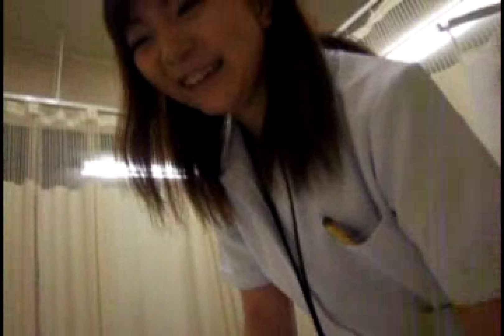 ヤリマンと呼ばれた看護士さんvol1 一般投稿   シックスナイン  93pic 16