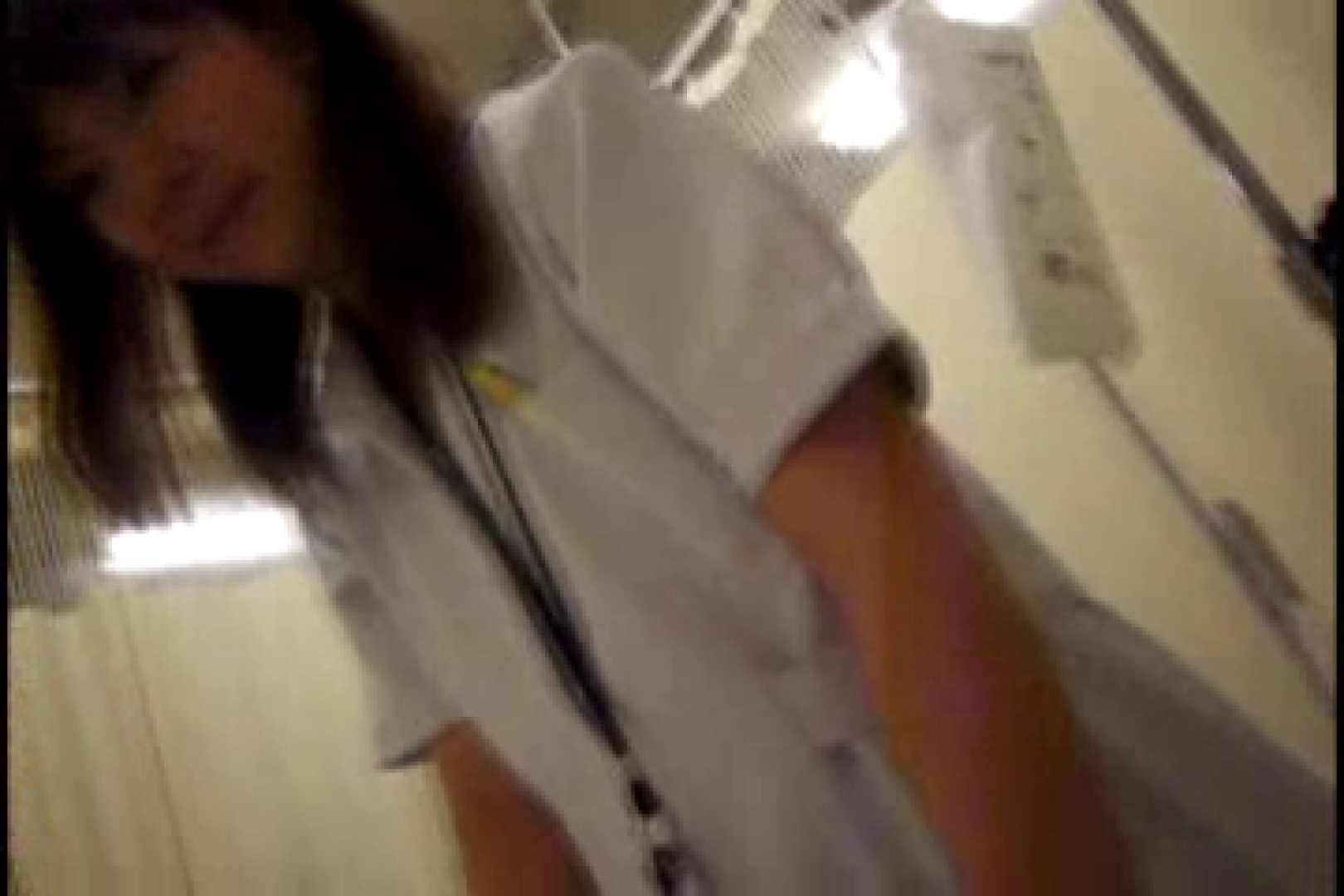 ヤリマンと呼ばれた看護士さんvol1 一般投稿   シックスナイン  93pic 46
