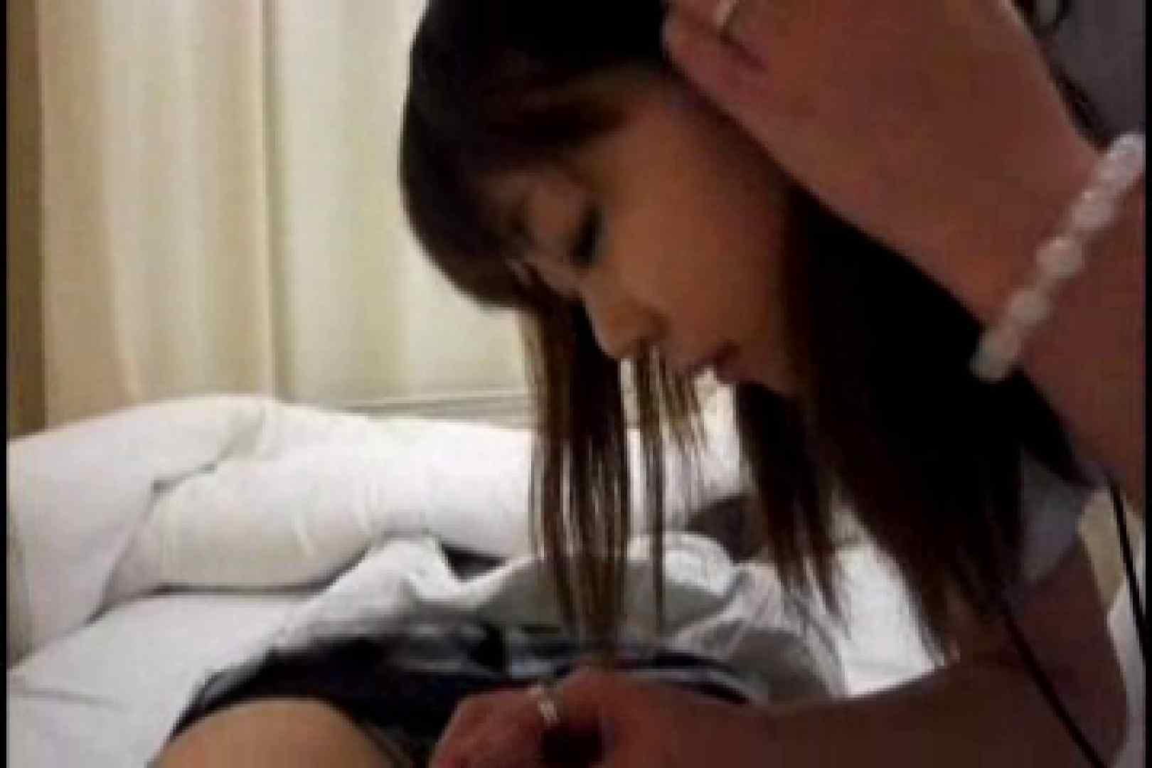 ヤリマンと呼ばれた看護士さんvol1 一般投稿  93pic 60