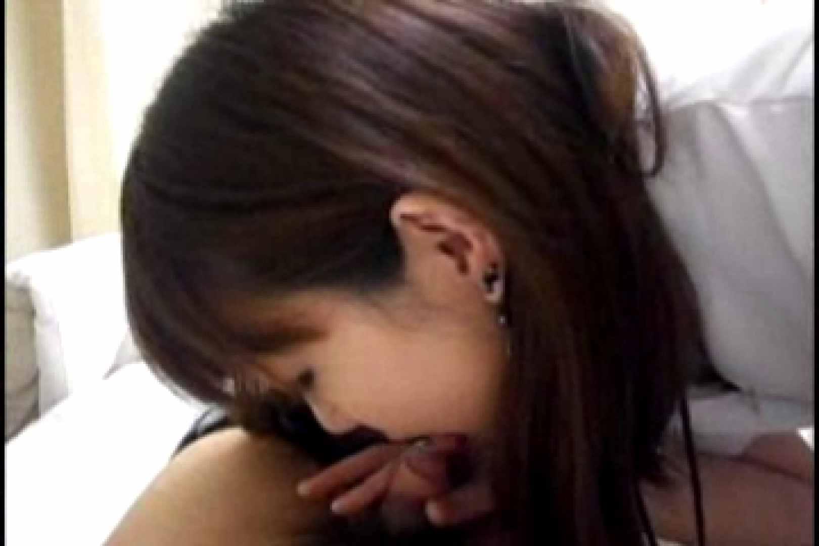ヤリマンと呼ばれた看護士さんvol1 一般投稿  93pic 66