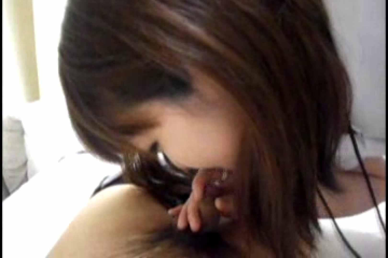 ヤリマンと呼ばれた看護士さんvol1 一般投稿   シックスナイン  93pic 73