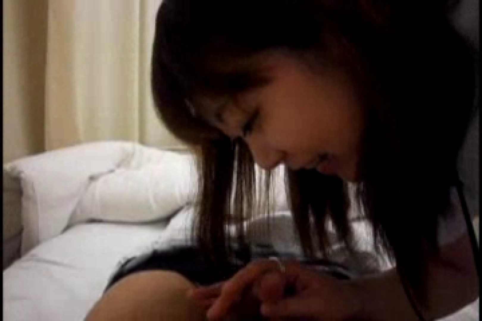 ヤリマンと呼ばれた看護士さんvol1 エッチなOL 濡れ場動画紹介 93pic 83