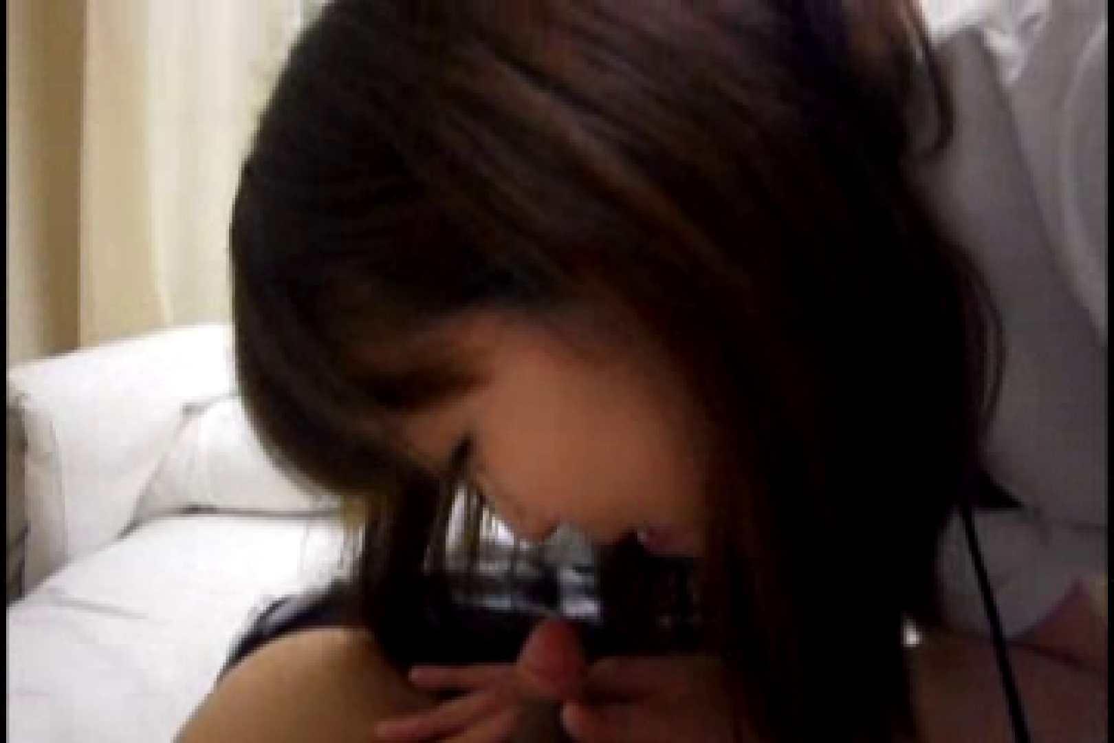 ヤリマンと呼ばれた看護士さんvol1 一般投稿   シックスナイン  93pic 85