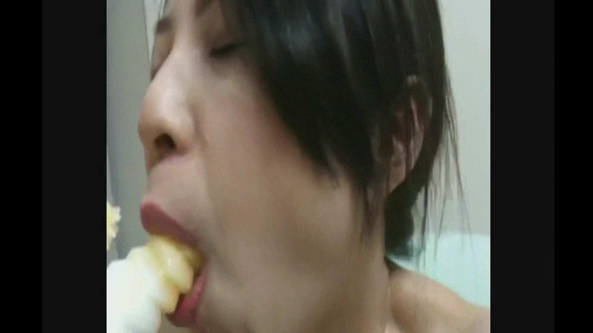 淫乱オナニー百花繚乱 Vol.01 流出作品 セックス画像 81pic 15