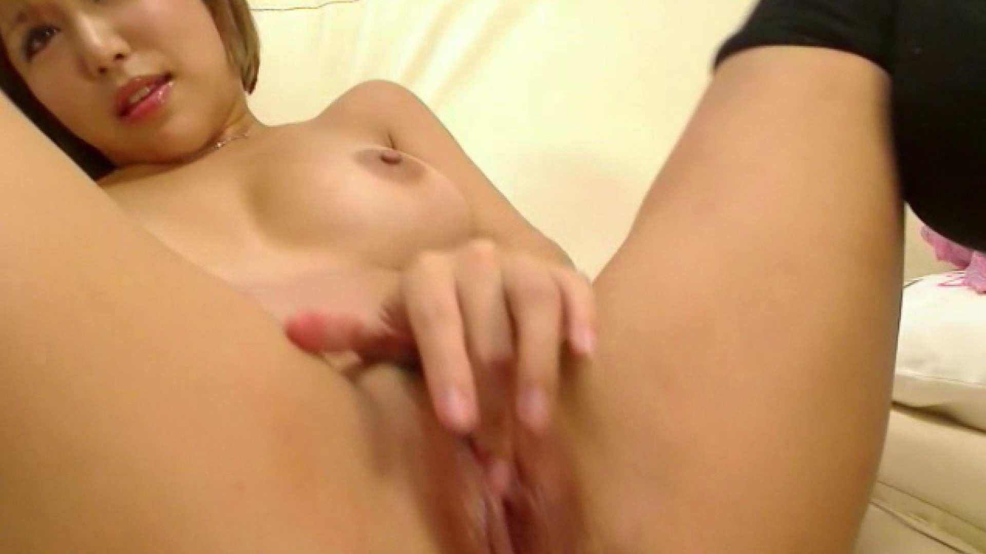 変態オナニー劇場 Vol.14 流出作品 盗撮動画紹介 81pic 68