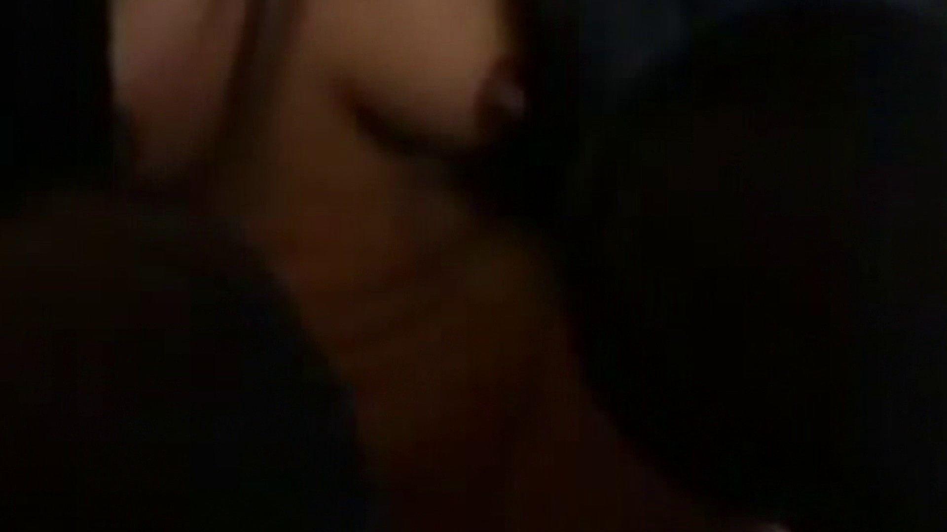 変態オナニー劇場 Vol.17 エッチなOL エロ無料画像 81pic 6