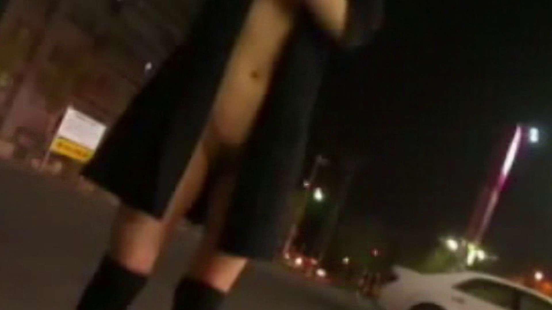 変態オナニー劇場 Vol.17 エッチなOL エロ無料画像 81pic 30