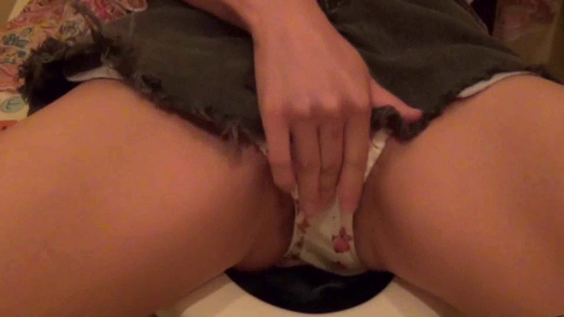 変態オナニー劇場 Vol.32 オナニー集  66pic 21