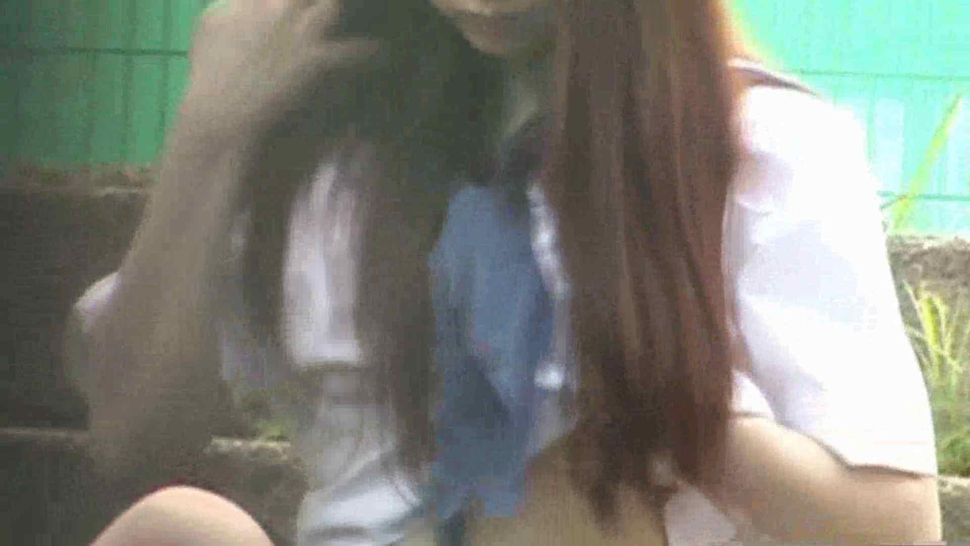 変態オナニー劇場 Vol.45 オナニー集 | 流出作品  65pic 13