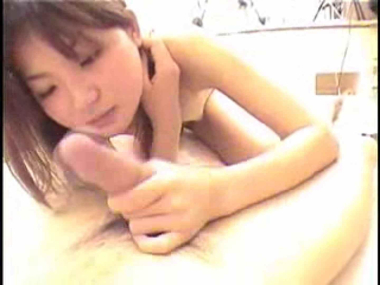 素人嬢127人のハメ撮り ミキ後編 一般投稿   シャワー  47pic 46