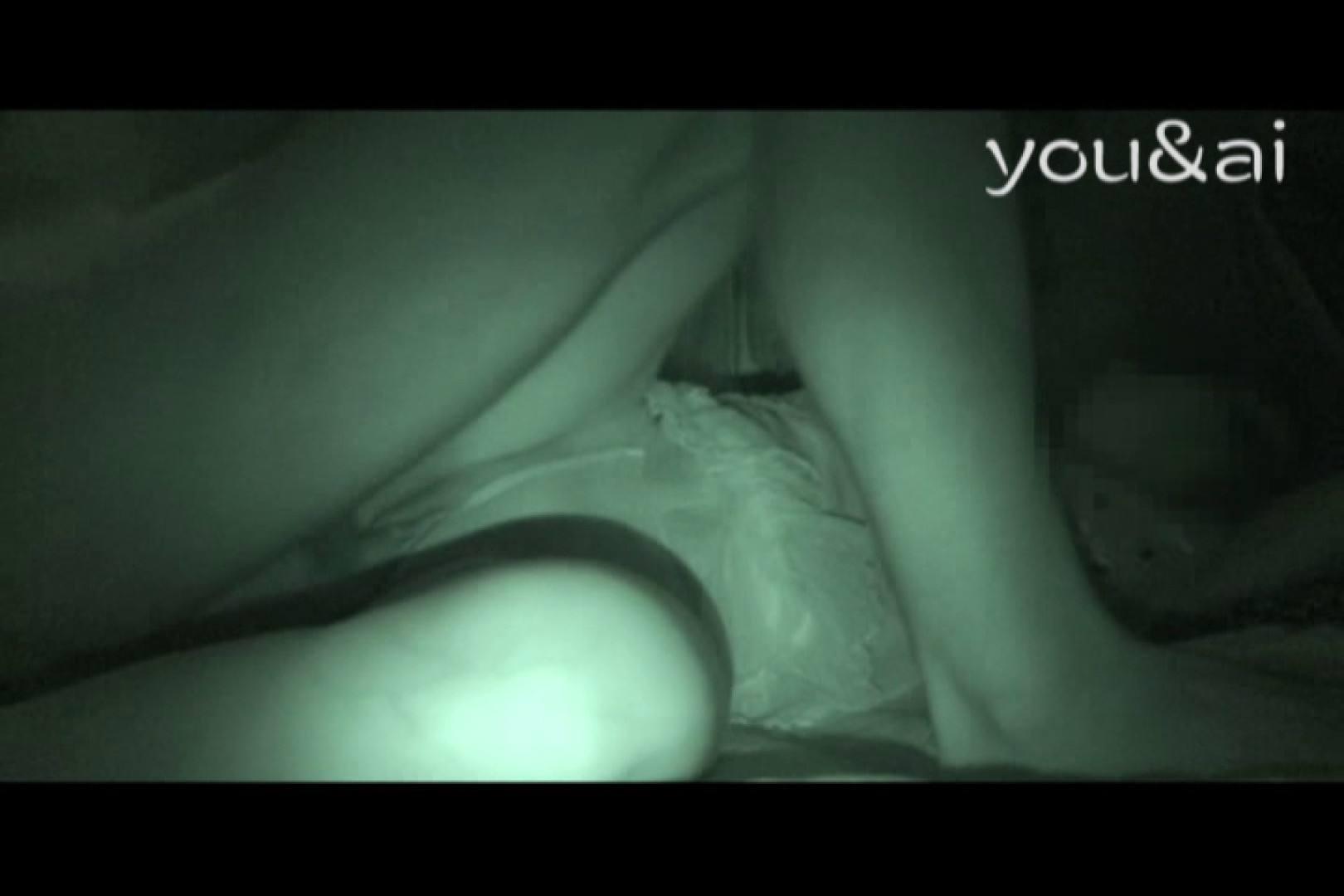 おしどり夫婦のyou&aiさん投稿作品vol.9 エッチなOL  64pic 50