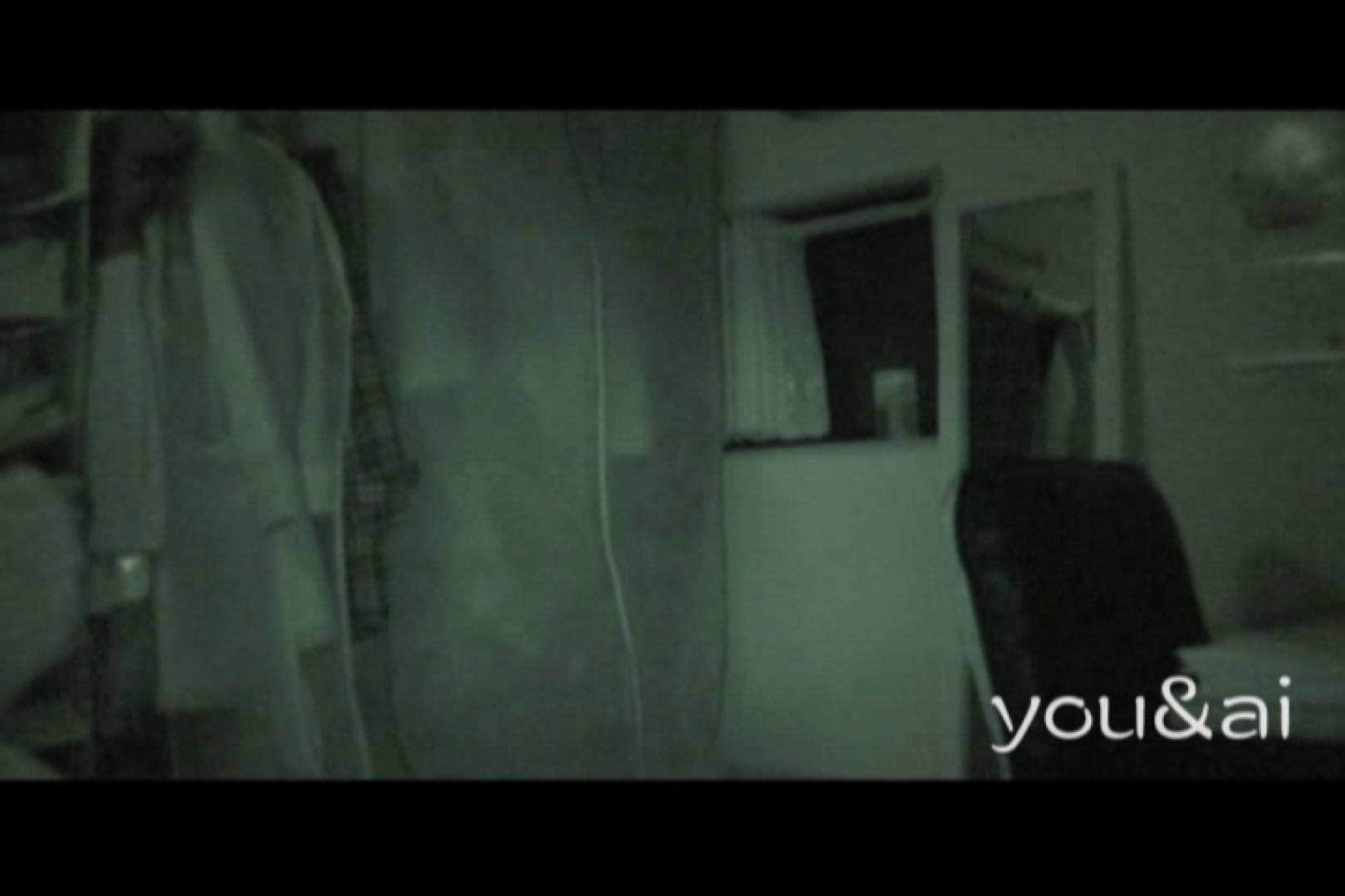 おしどり夫婦のyou&aiさん投稿作品vol.9 一般投稿 性交動画流出 64pic 57