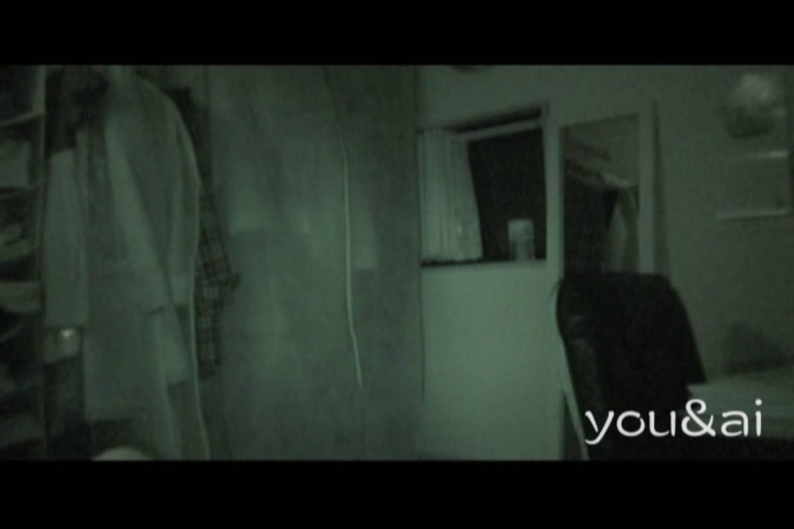 おしどり夫婦のyou&aiさん投稿作品vol.9 エッチなOL | 投稿映像  64pic 61